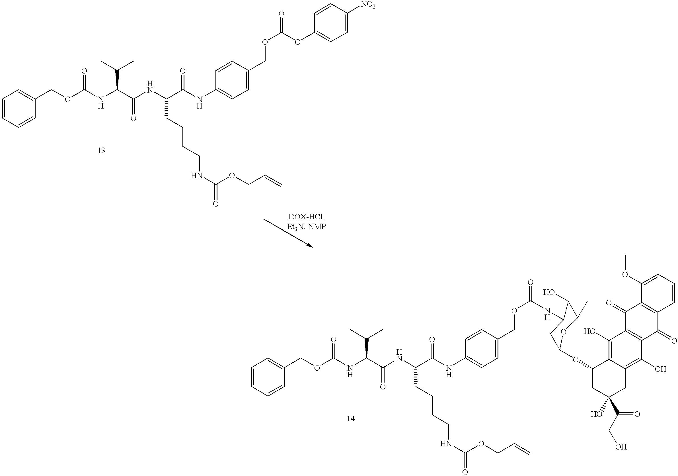 Figure US06214345-20010410-C00042
