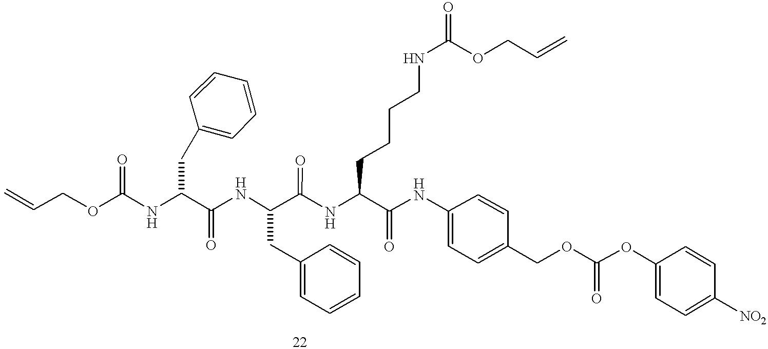 Figure US06214345-20010410-C00045