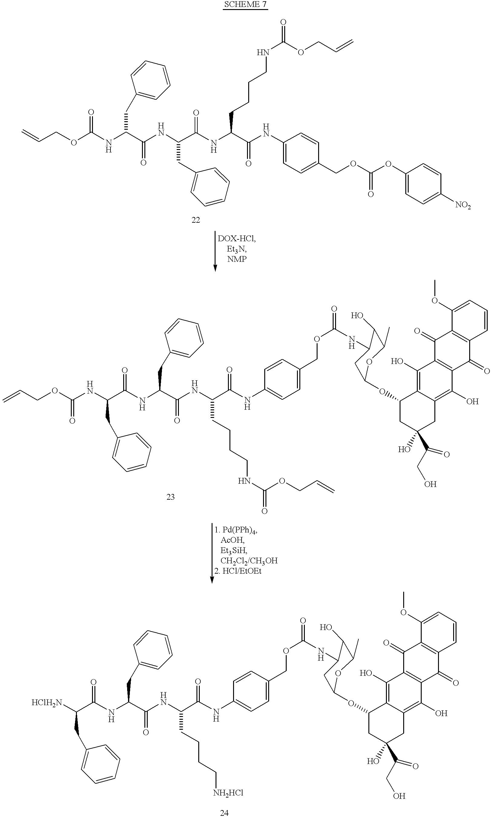Figure US06214345-20010410-C00046