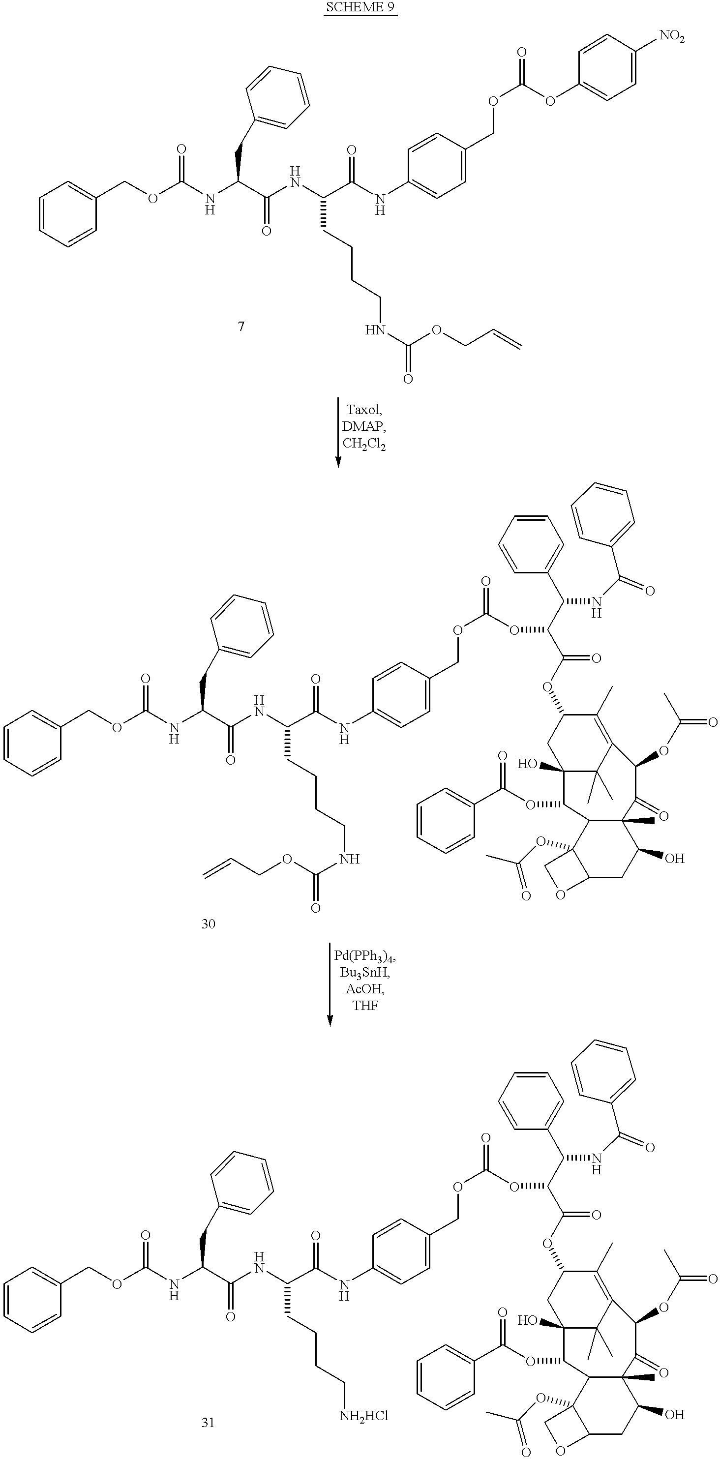 Figure US06214345-20010410-C00048