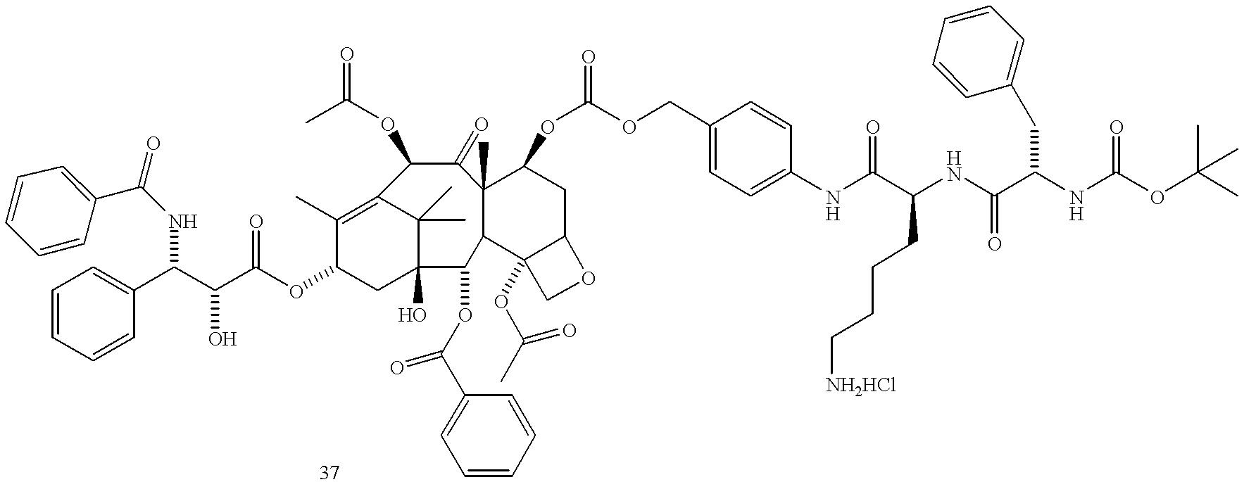 Figure US06214345-20010410-C00050