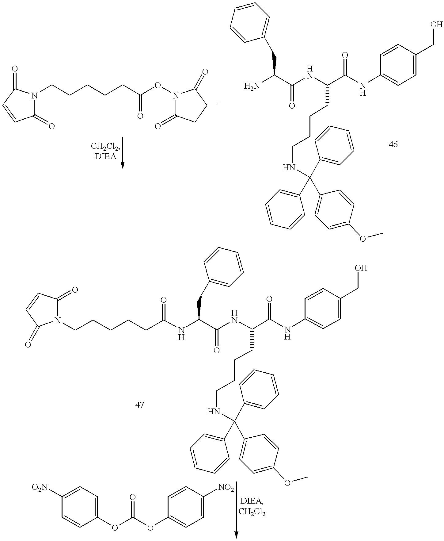 Figure US06214345-20010410-C00054