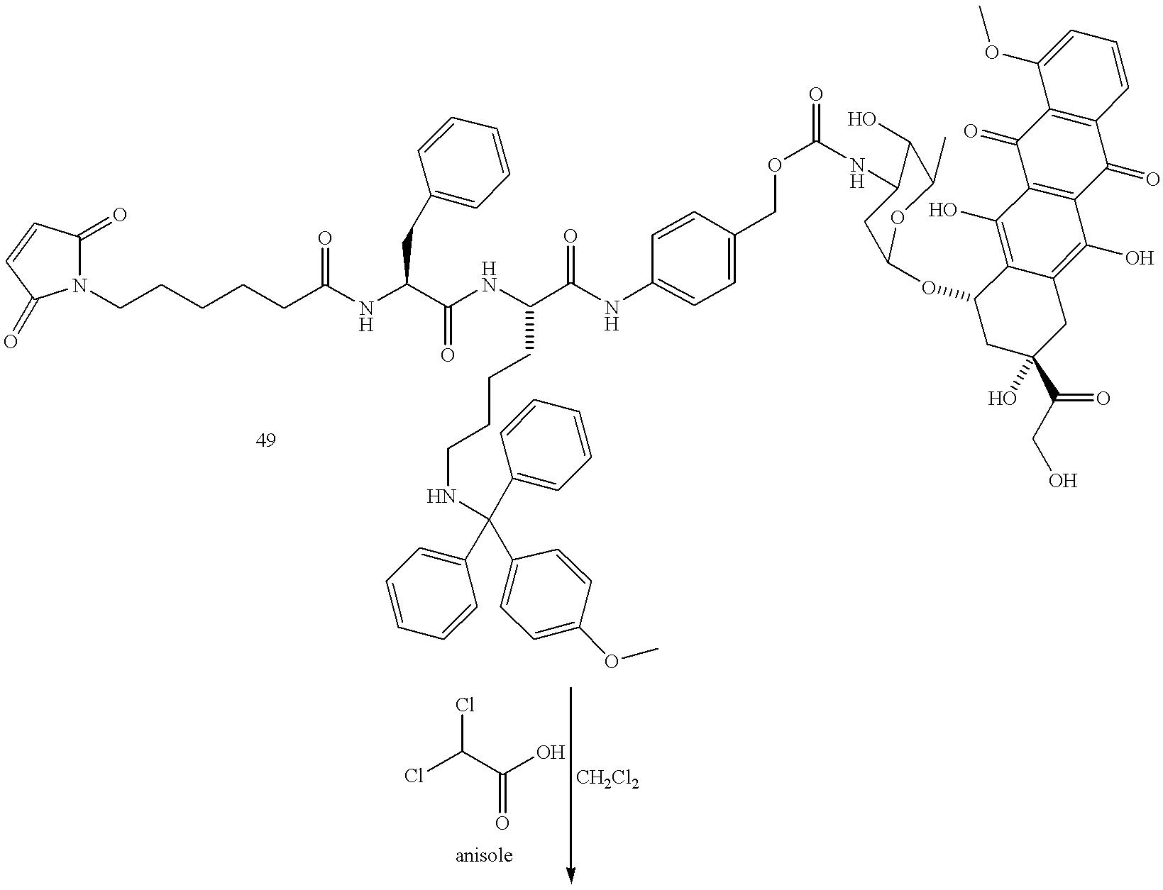 Figure US06214345-20010410-C00056