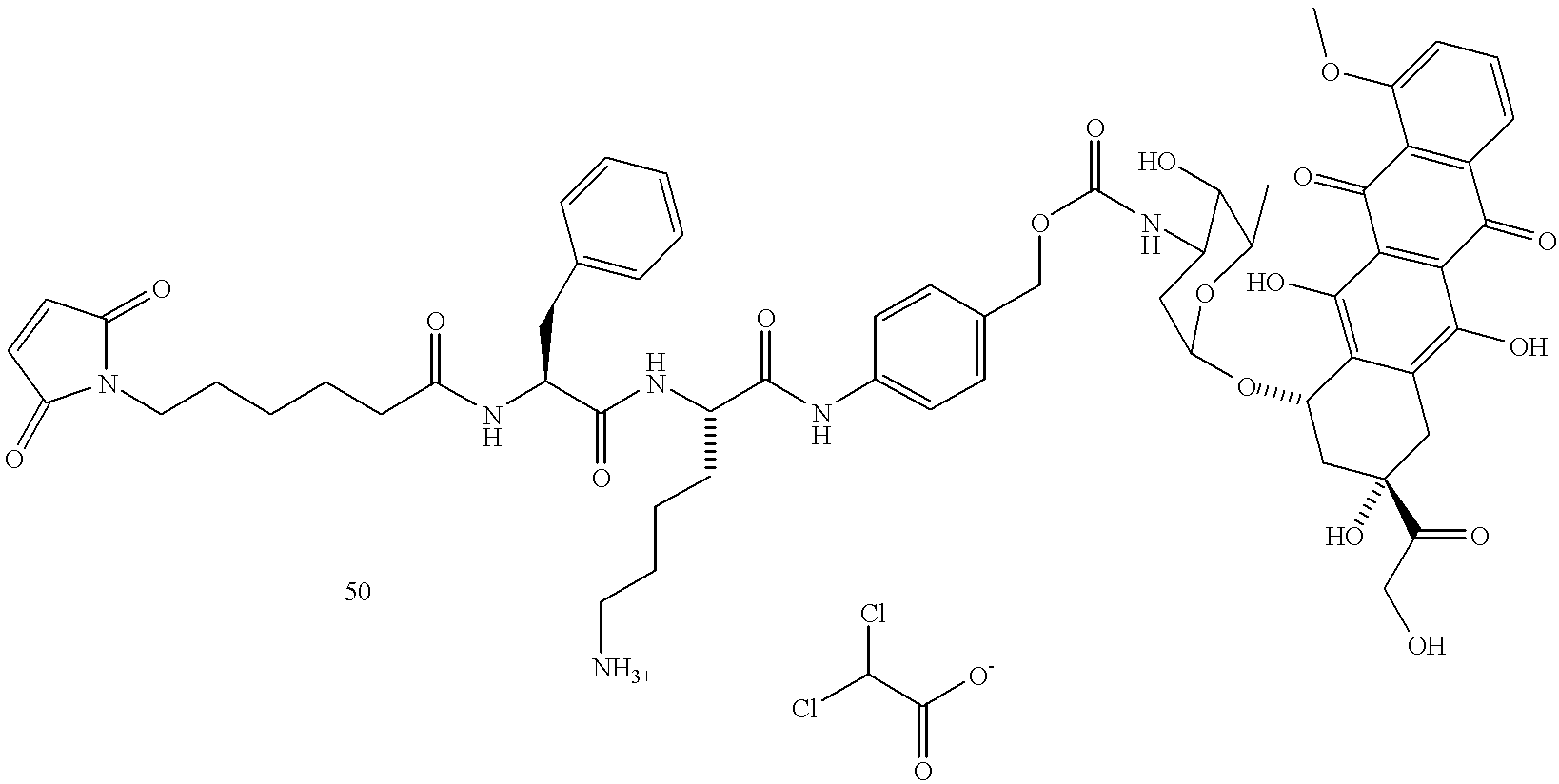 Figure US06214345-20010410-C00057