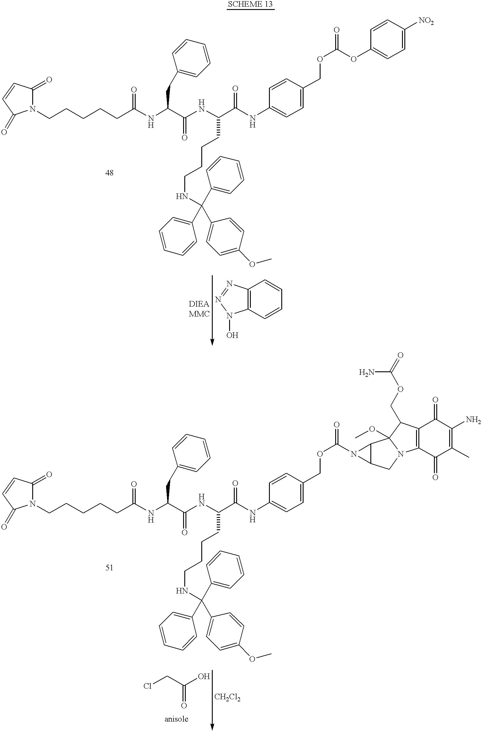 Figure US06214345-20010410-C00058