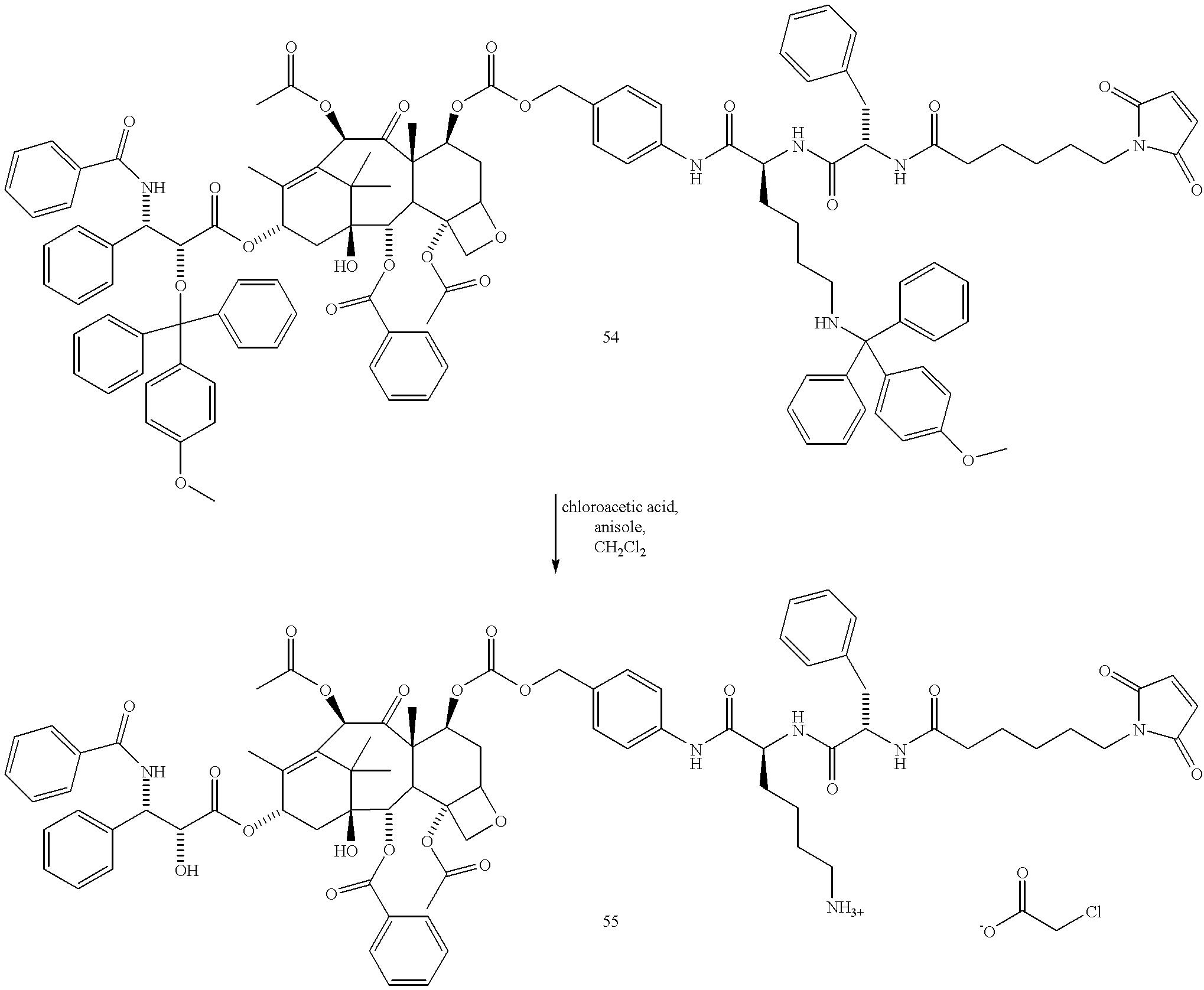 Figure US06214345-20010410-C00061