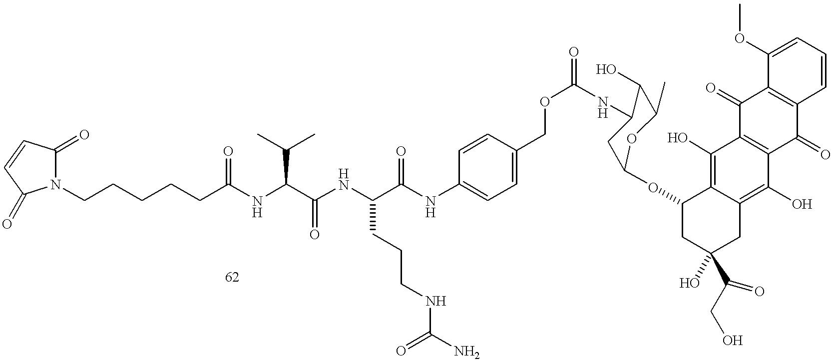 Figure US06214345-20010410-C00064