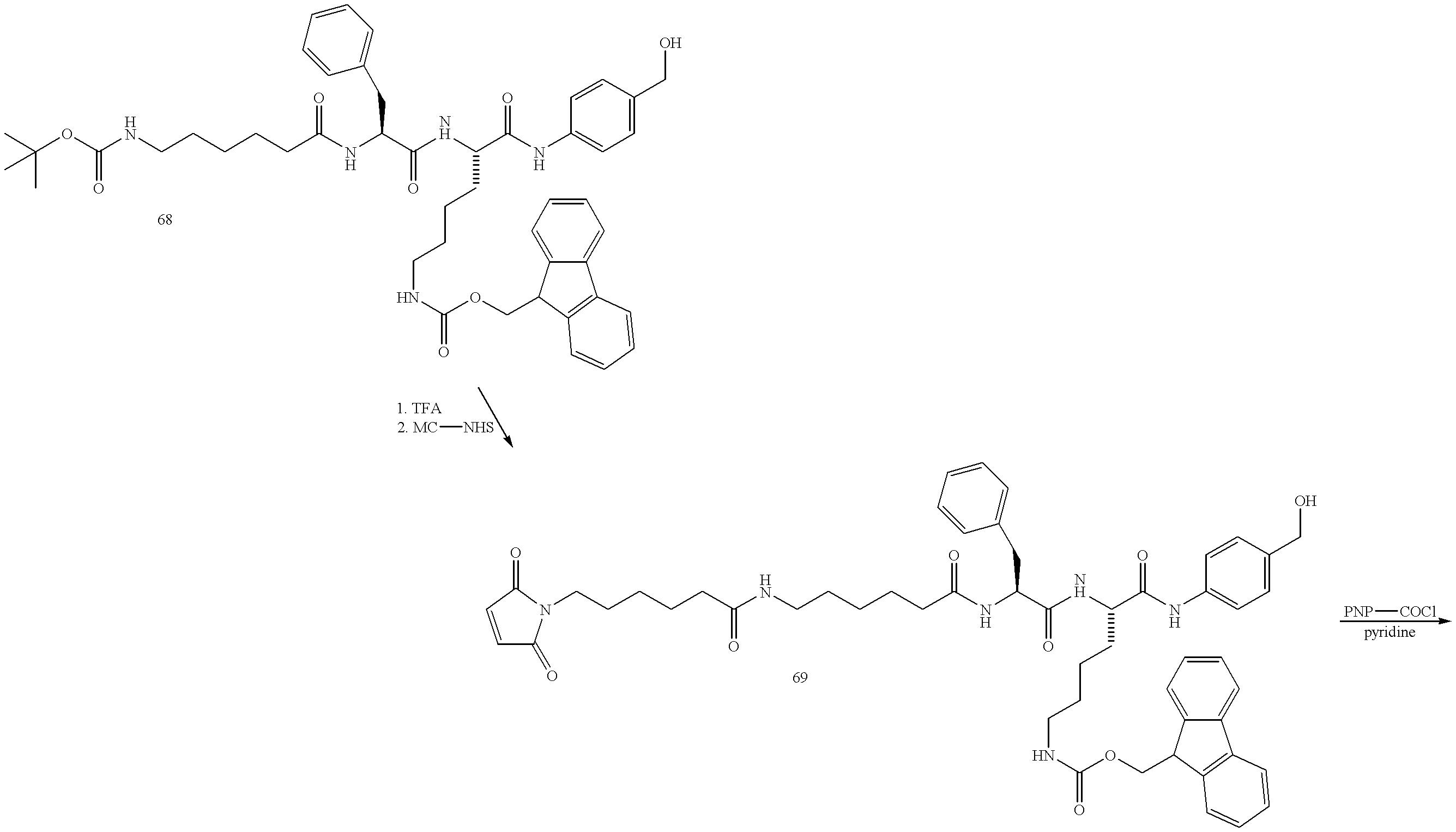 Figure US06214345-20010410-C00066