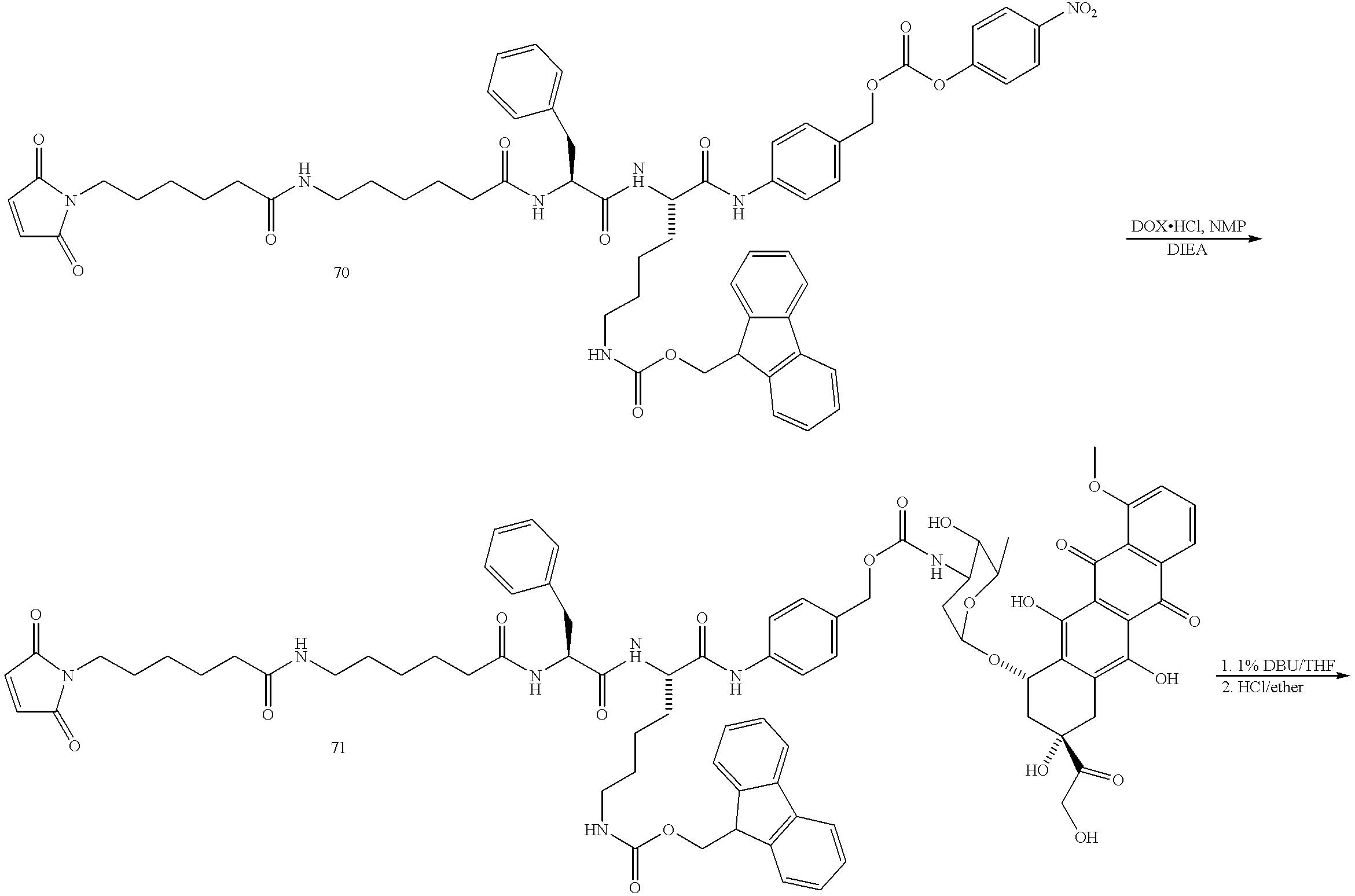 Figure US06214345-20010410-C00067