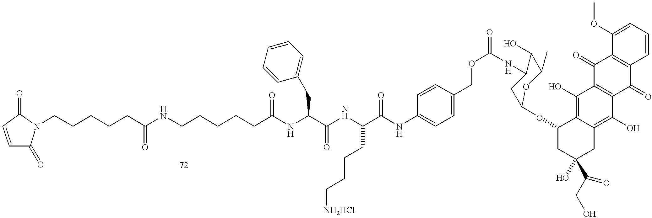 Figure US06214345-20010410-C00068
