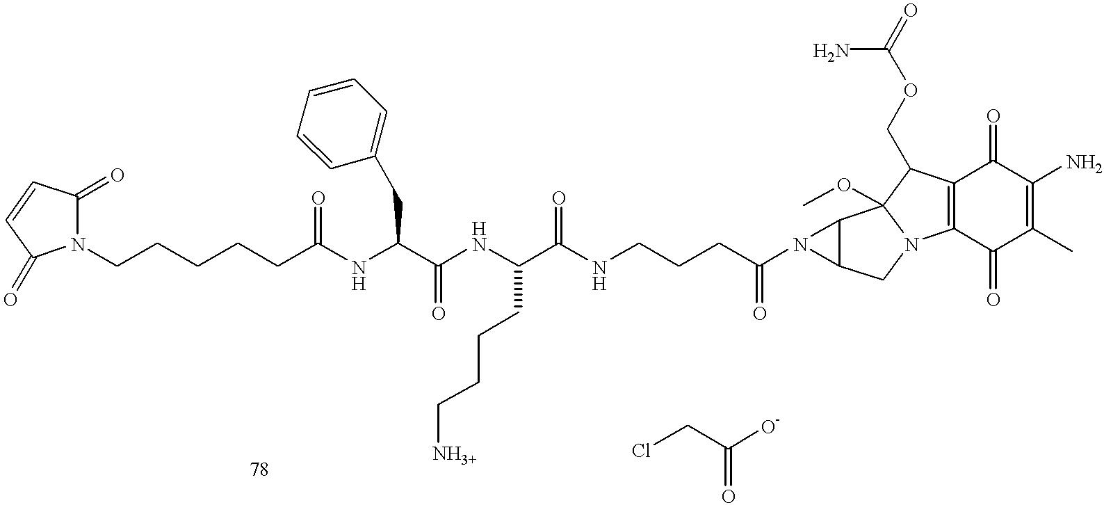 Figure US06214345-20010410-C00071