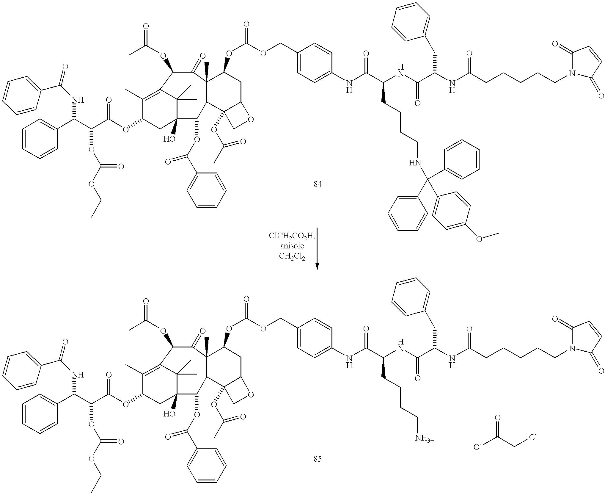 Figure US06214345-20010410-C00074