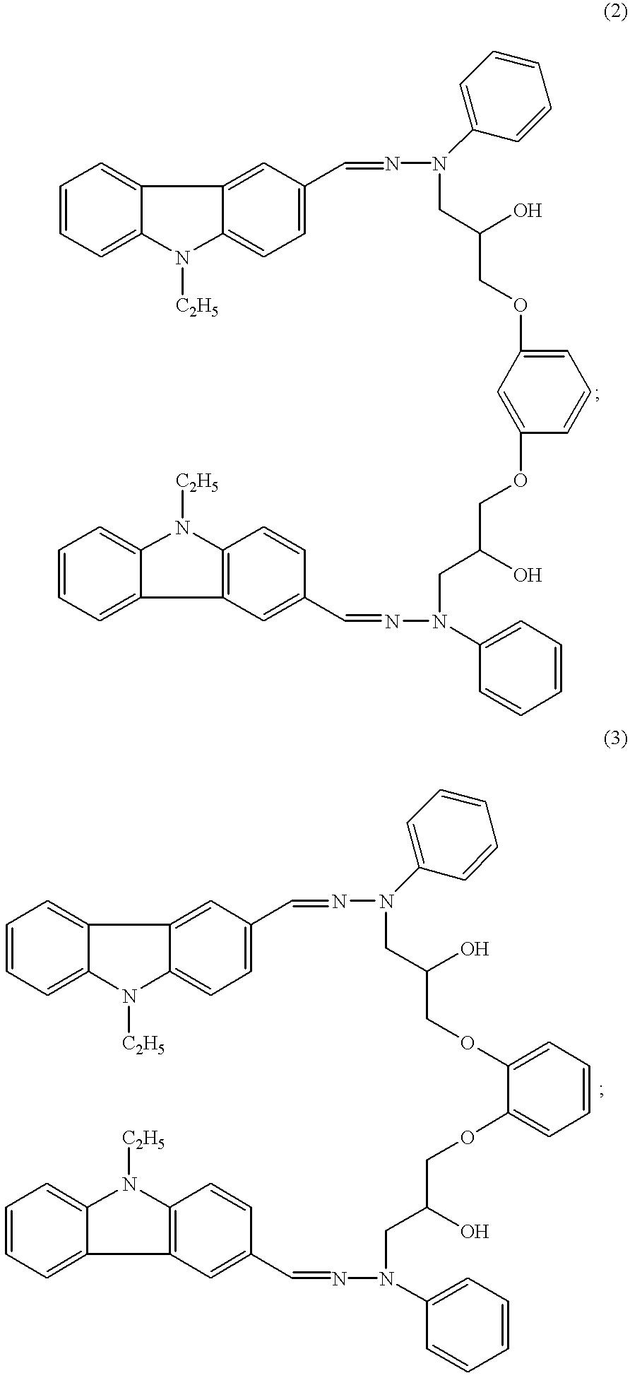 Figure US06214503-20010410-C00007