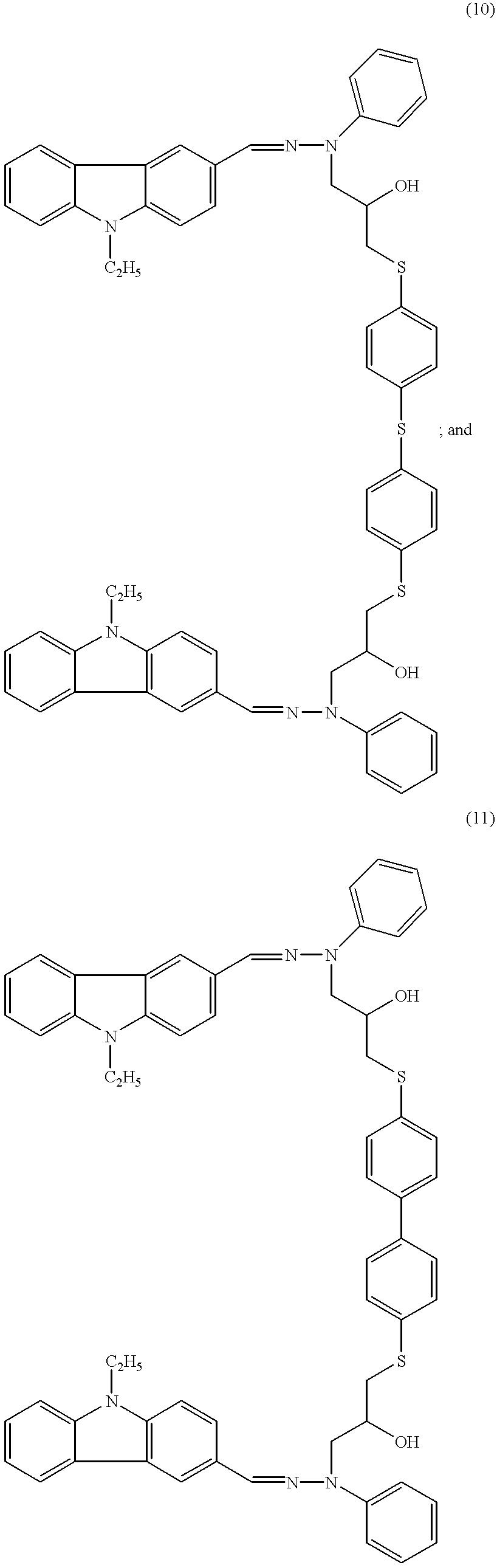 Figure US06214503-20010410-C00011