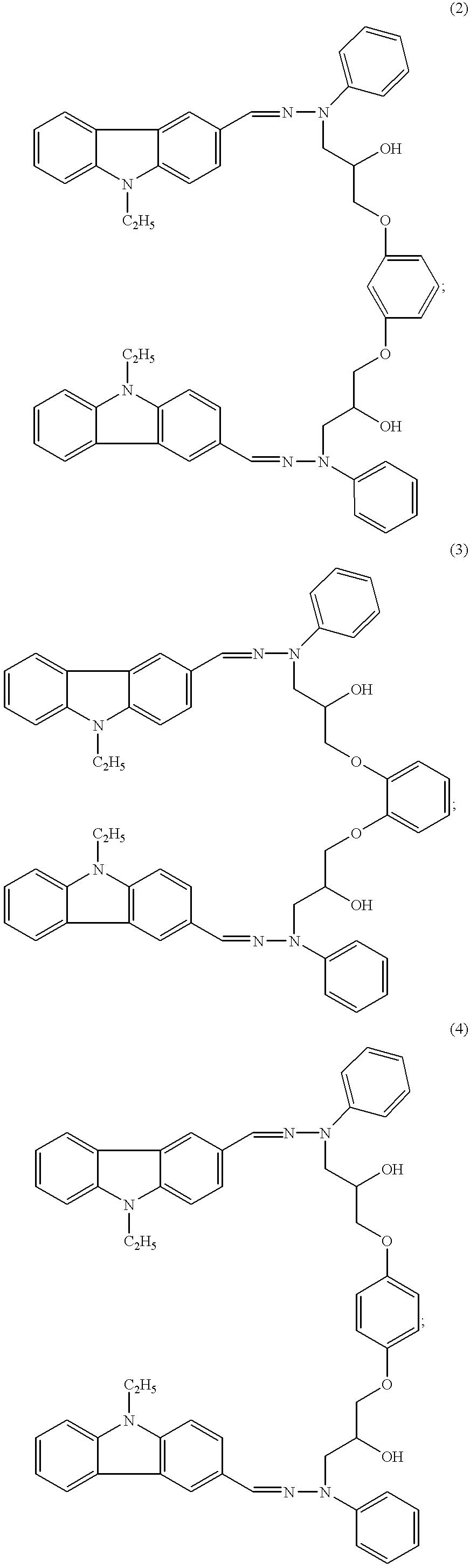 Figure US06214503-20010410-C00017