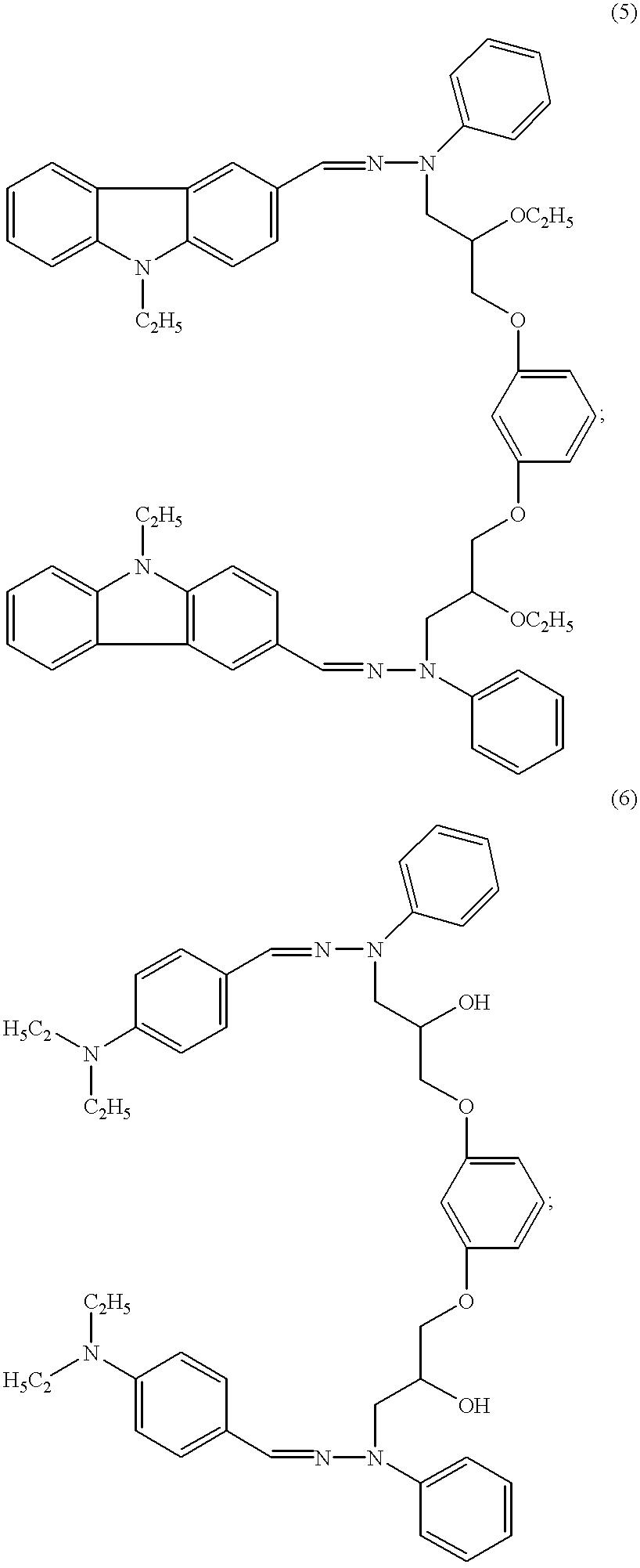 Figure US06214503-20010410-C00018