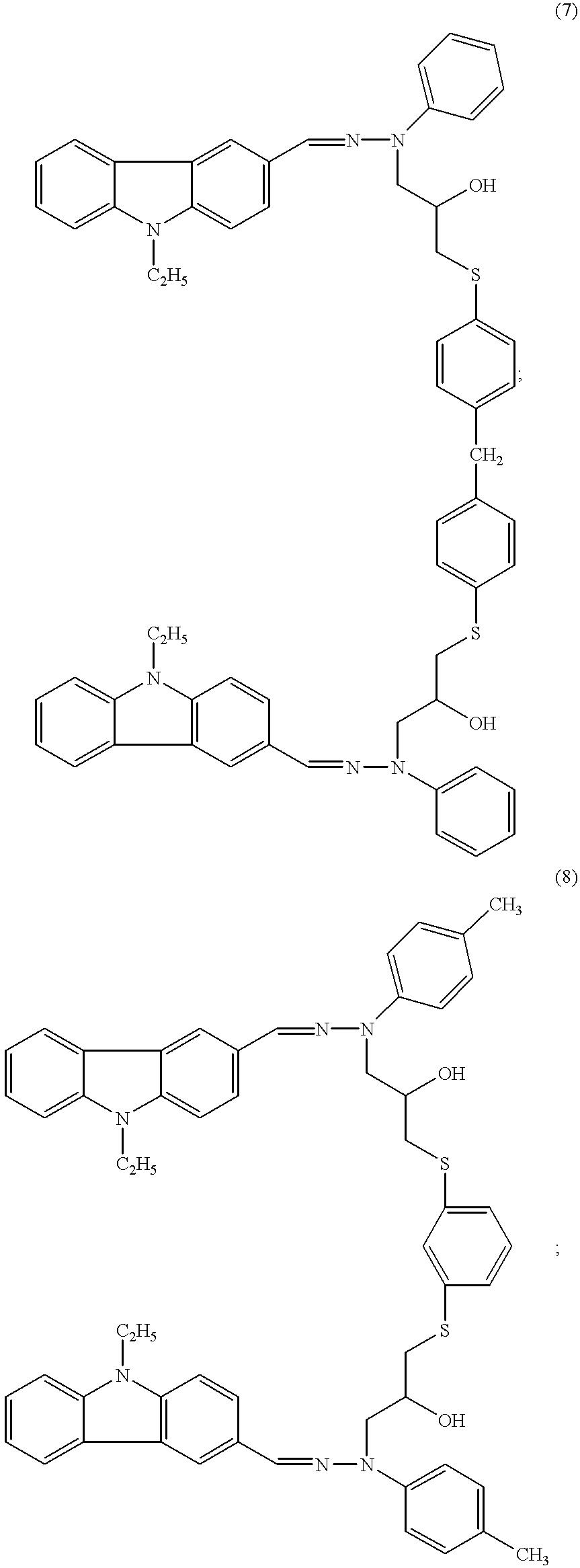 Figure US06214503-20010410-C00019