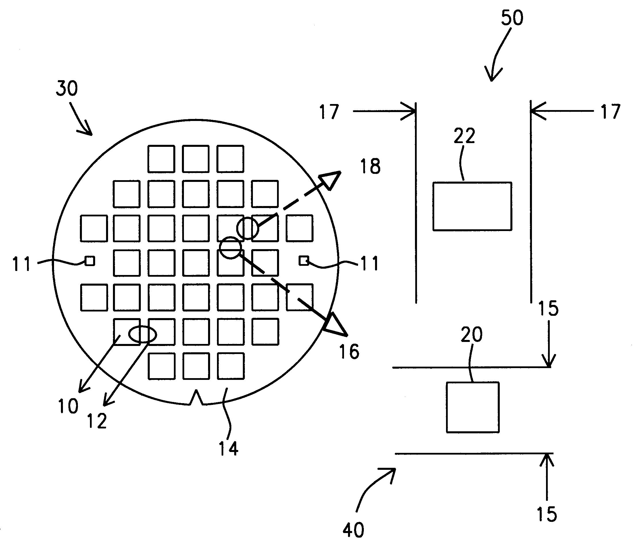 patent us6214703