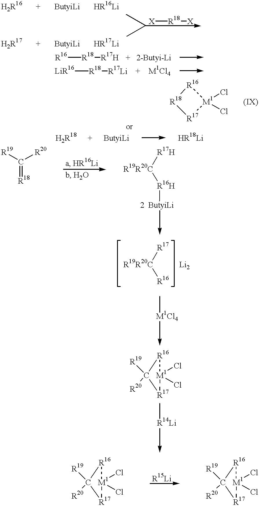 Figure US06214951-20010410-C00013
