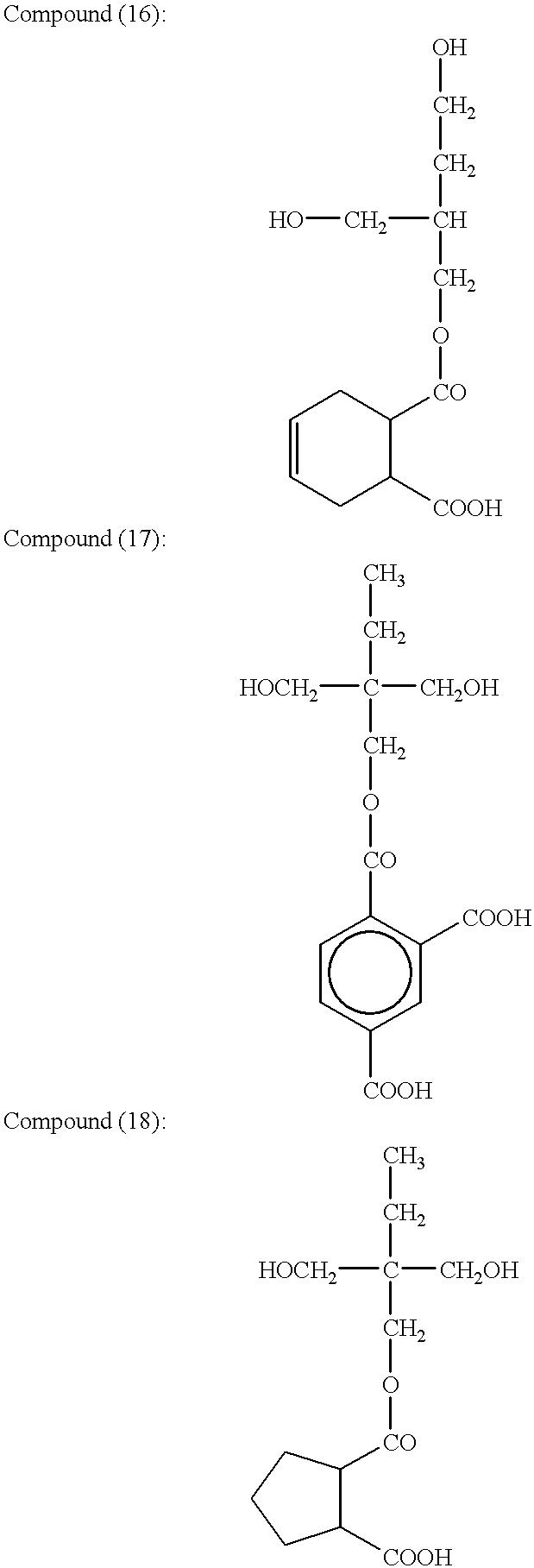 Figure US06214963-20010410-C00009