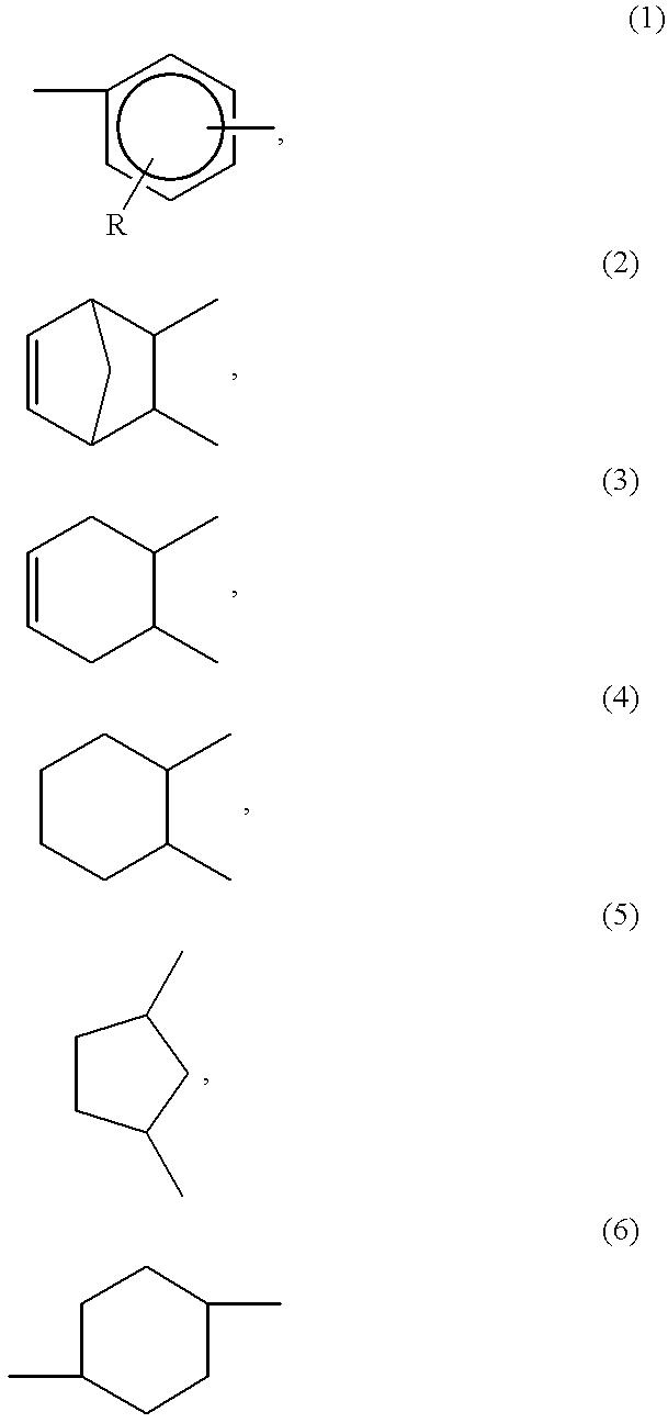 Figure US06214963-20010410-C00011