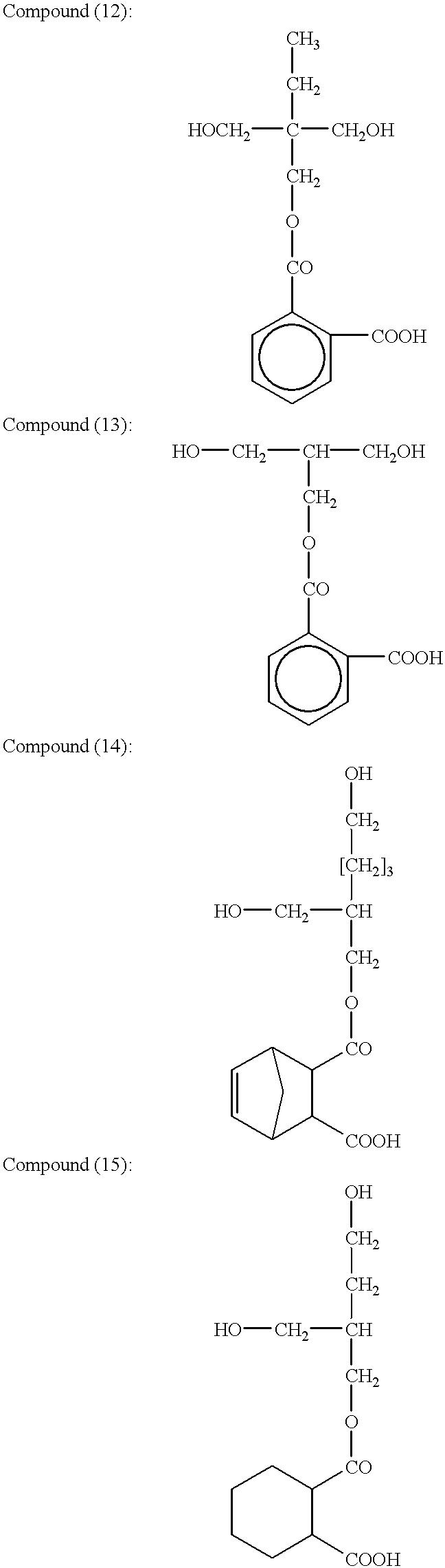 Figure US06214963-20010410-C00012