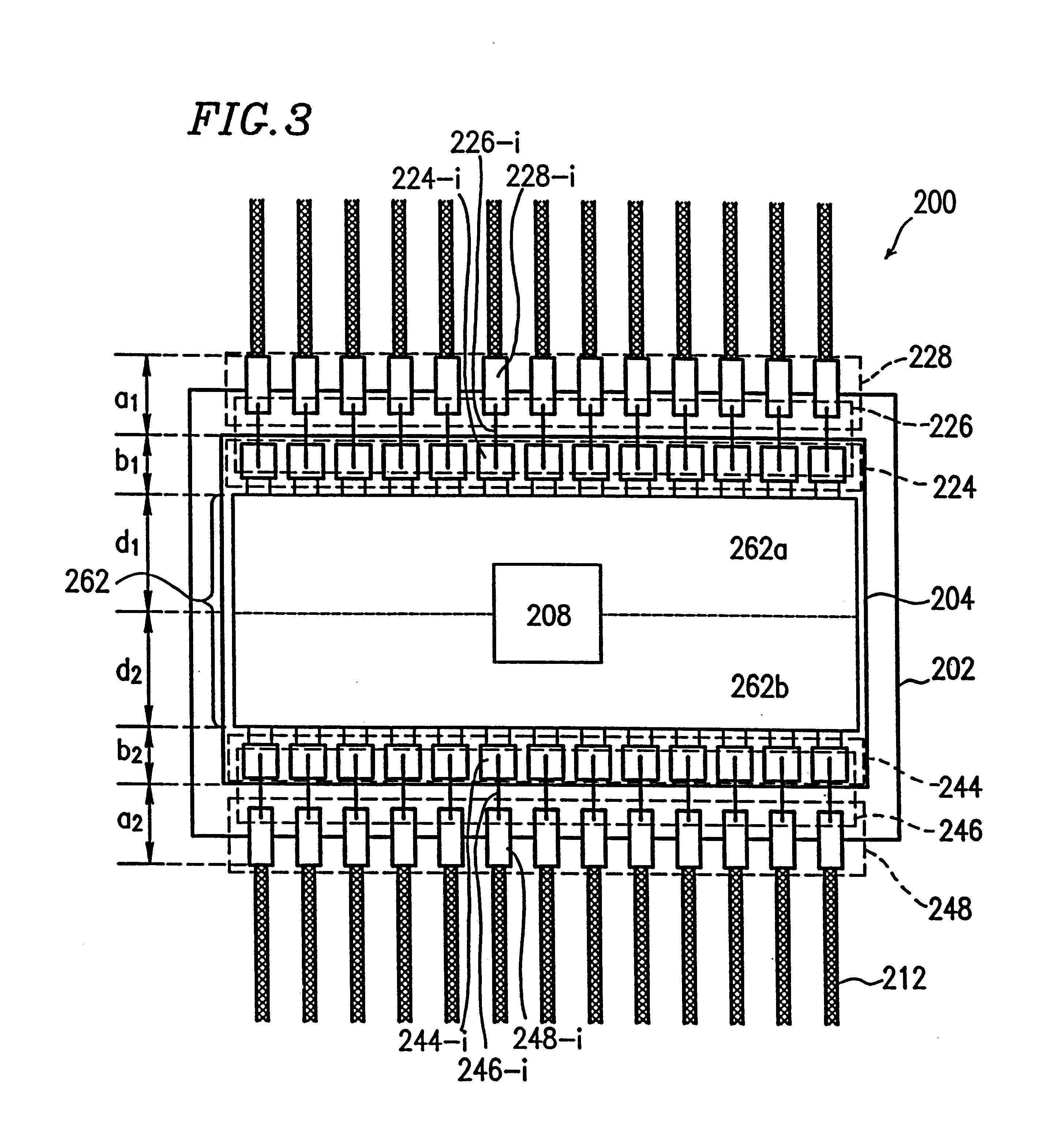 patent us6215192