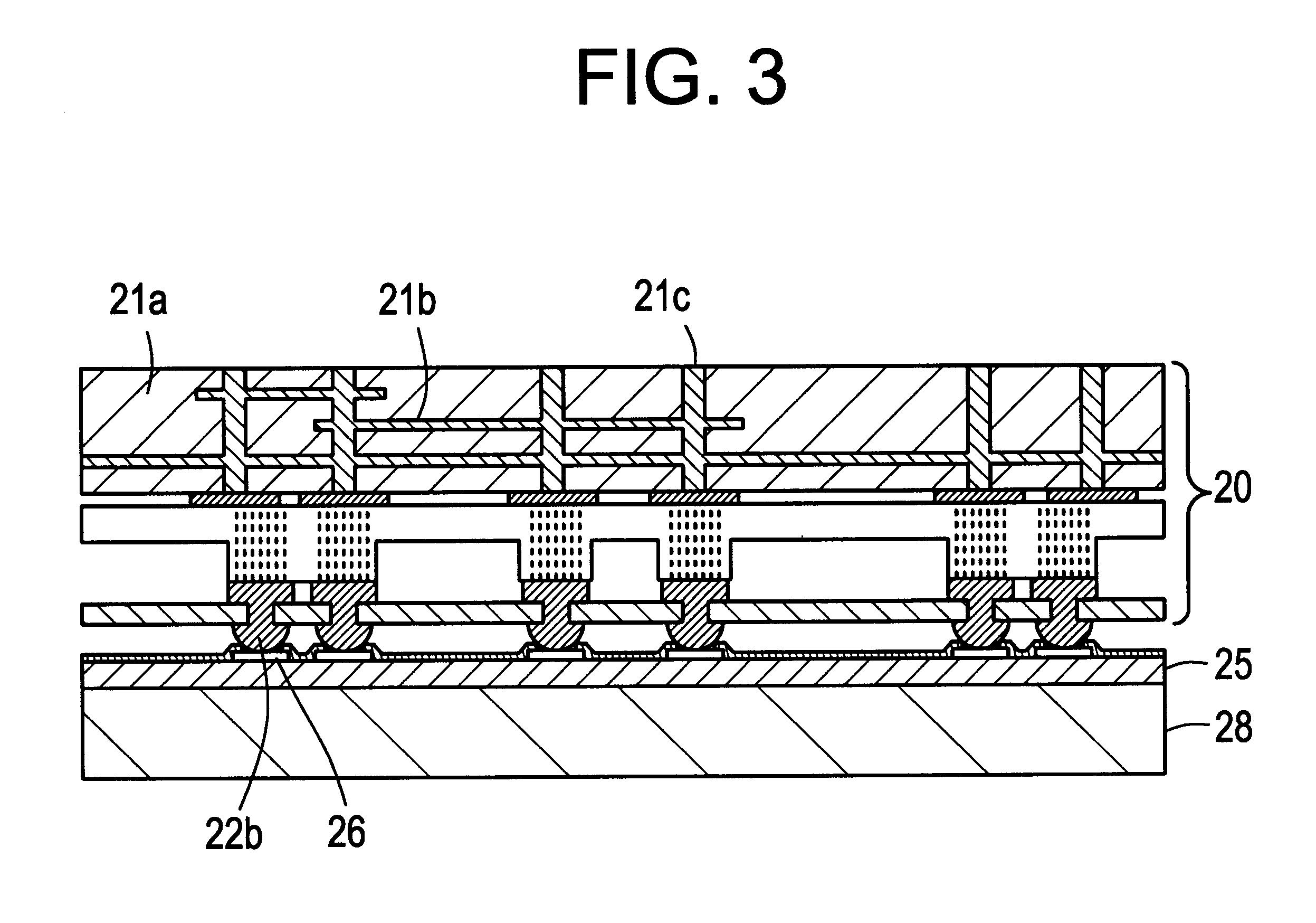 patent us6215321
