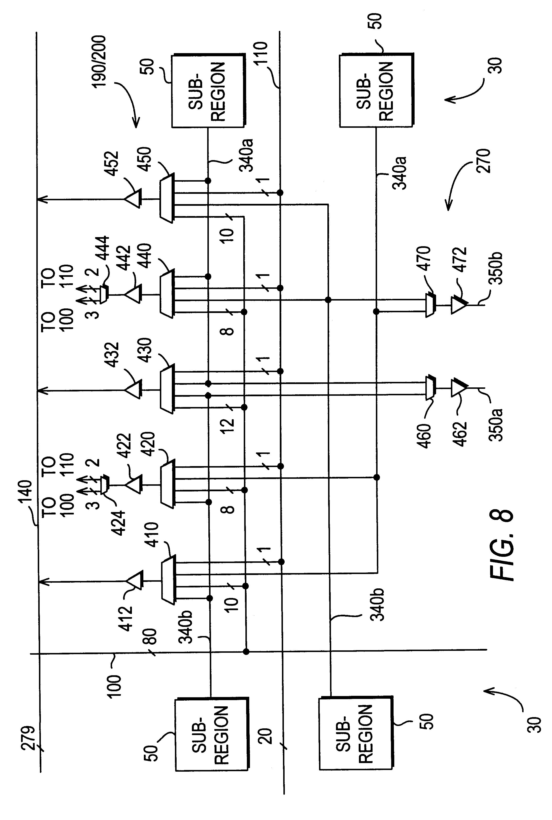 patent us6215326