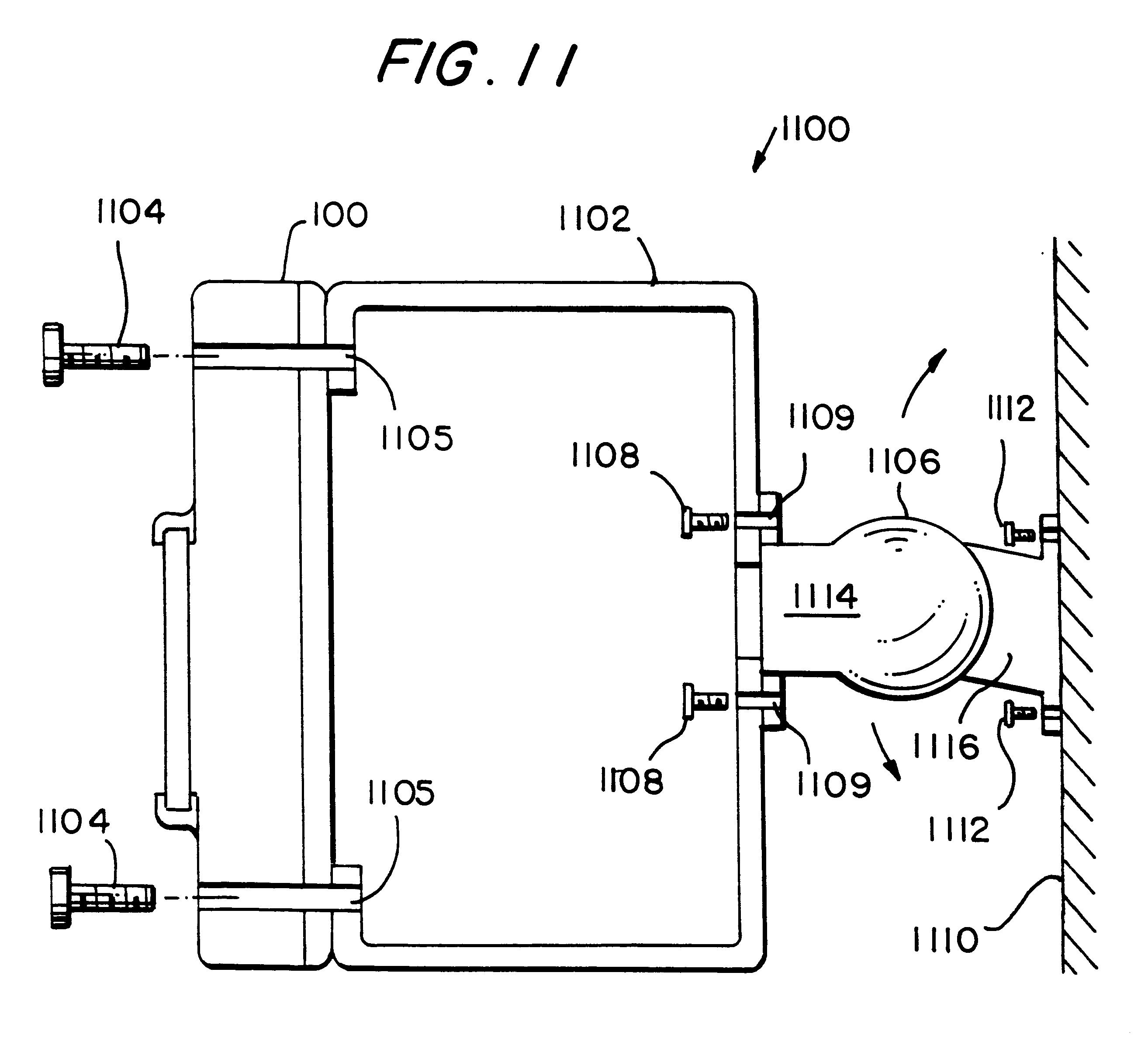 patent us6215398