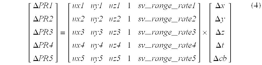 Figure US06215442-20010410-M00003