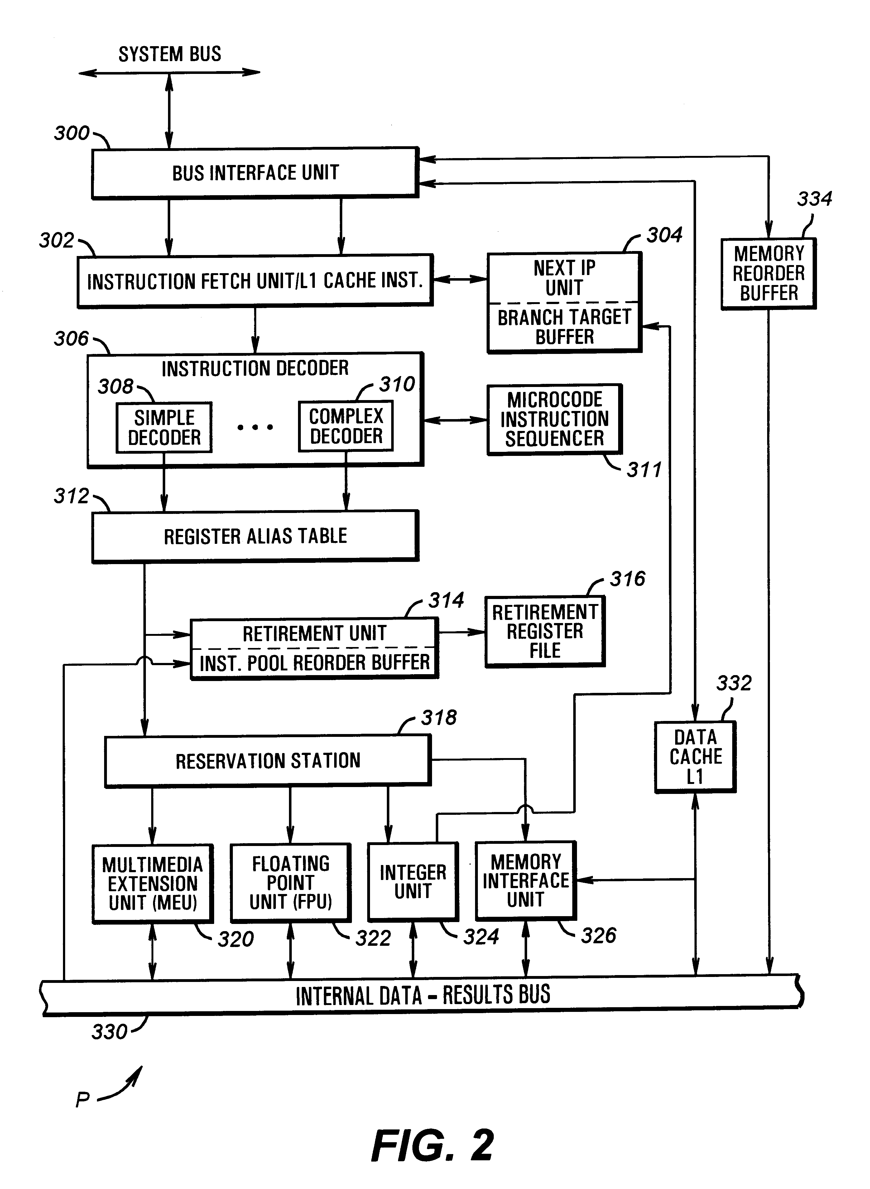 Parallel Version Of Line Drawing Algorithm : Brevet us line drawing using operand routing and