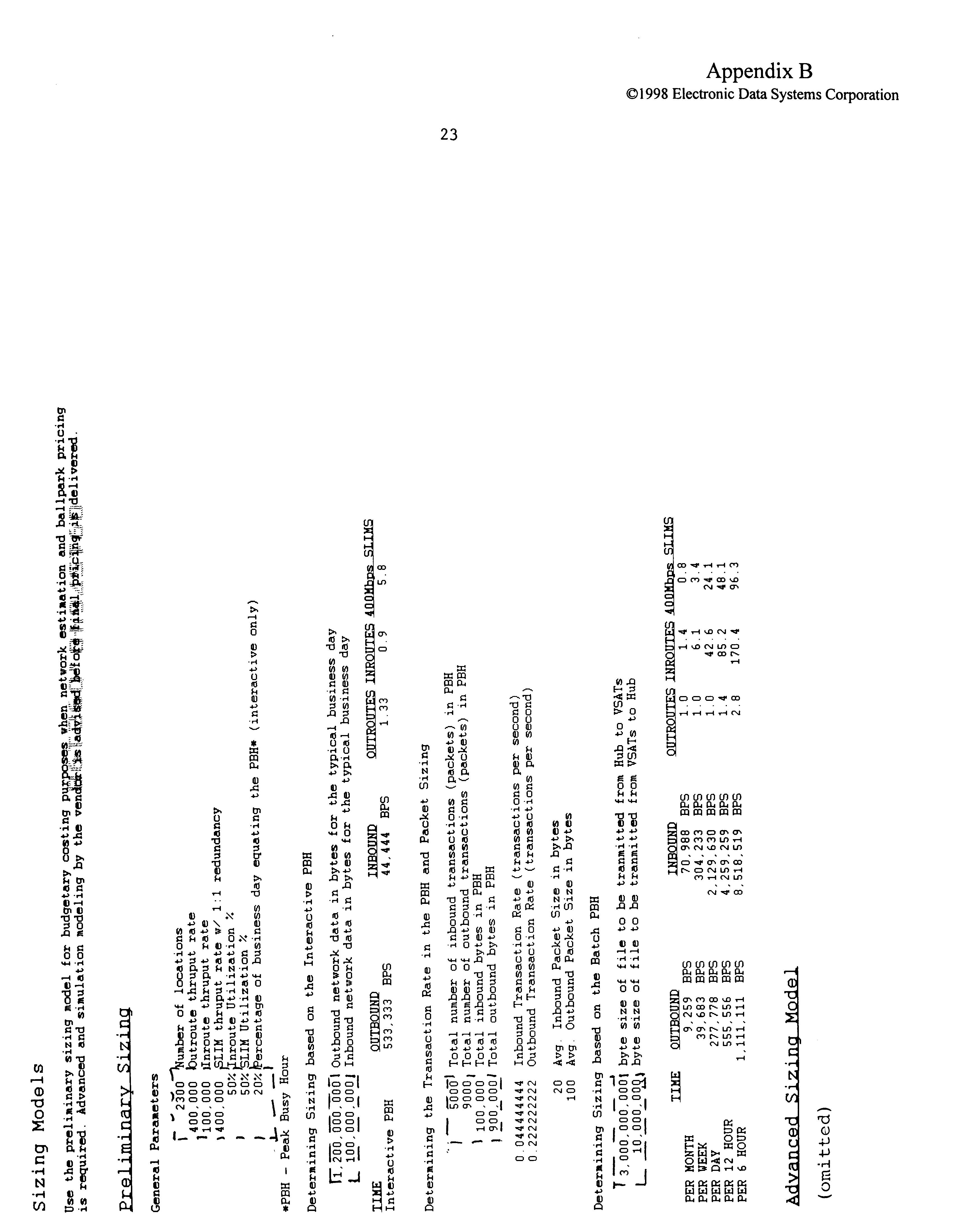 Figure US06216117-20010410-P00002