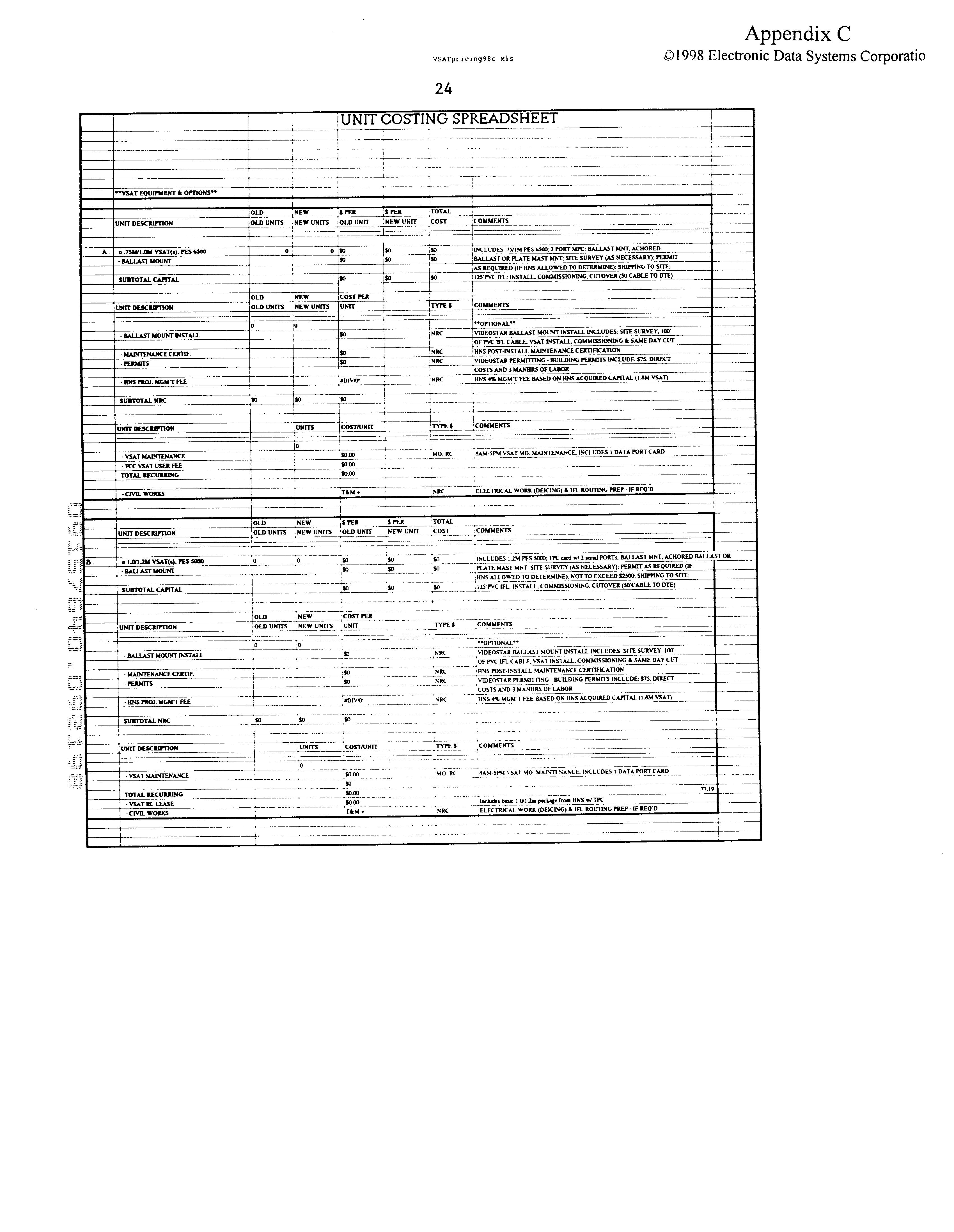 Figure US06216117-20010410-P00003