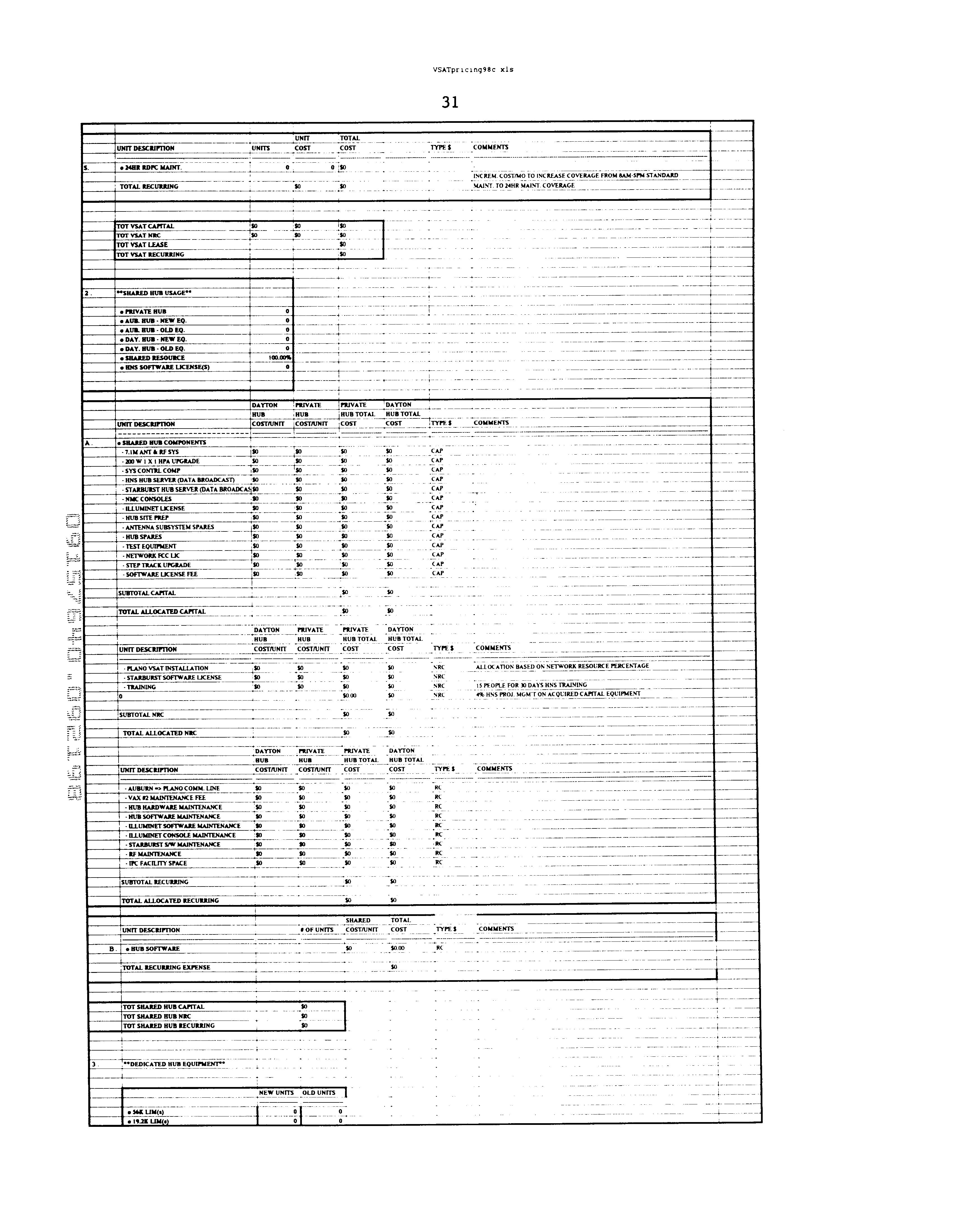 Figure US06216117-20010410-P00010