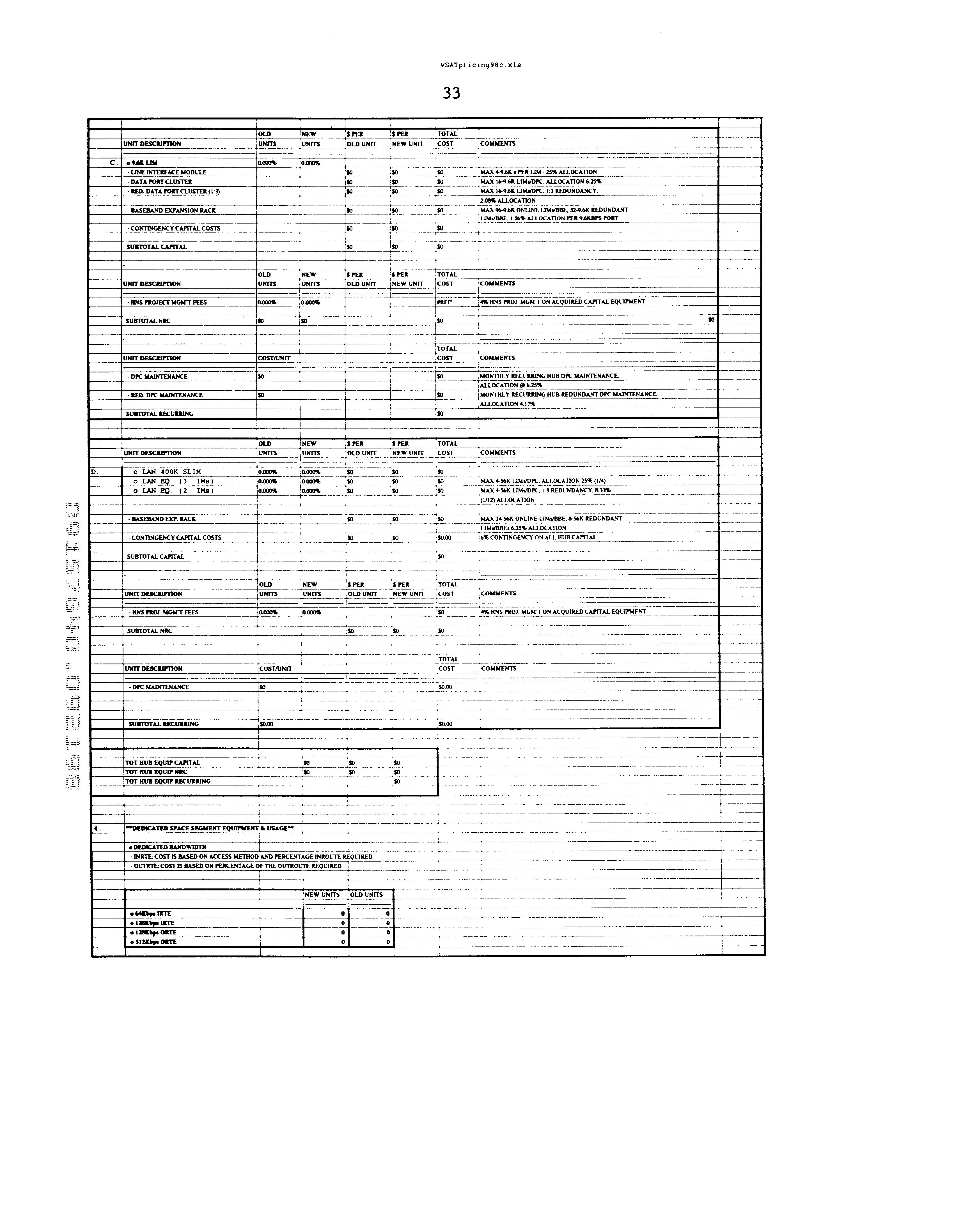 Figure US06216117-20010410-P00012