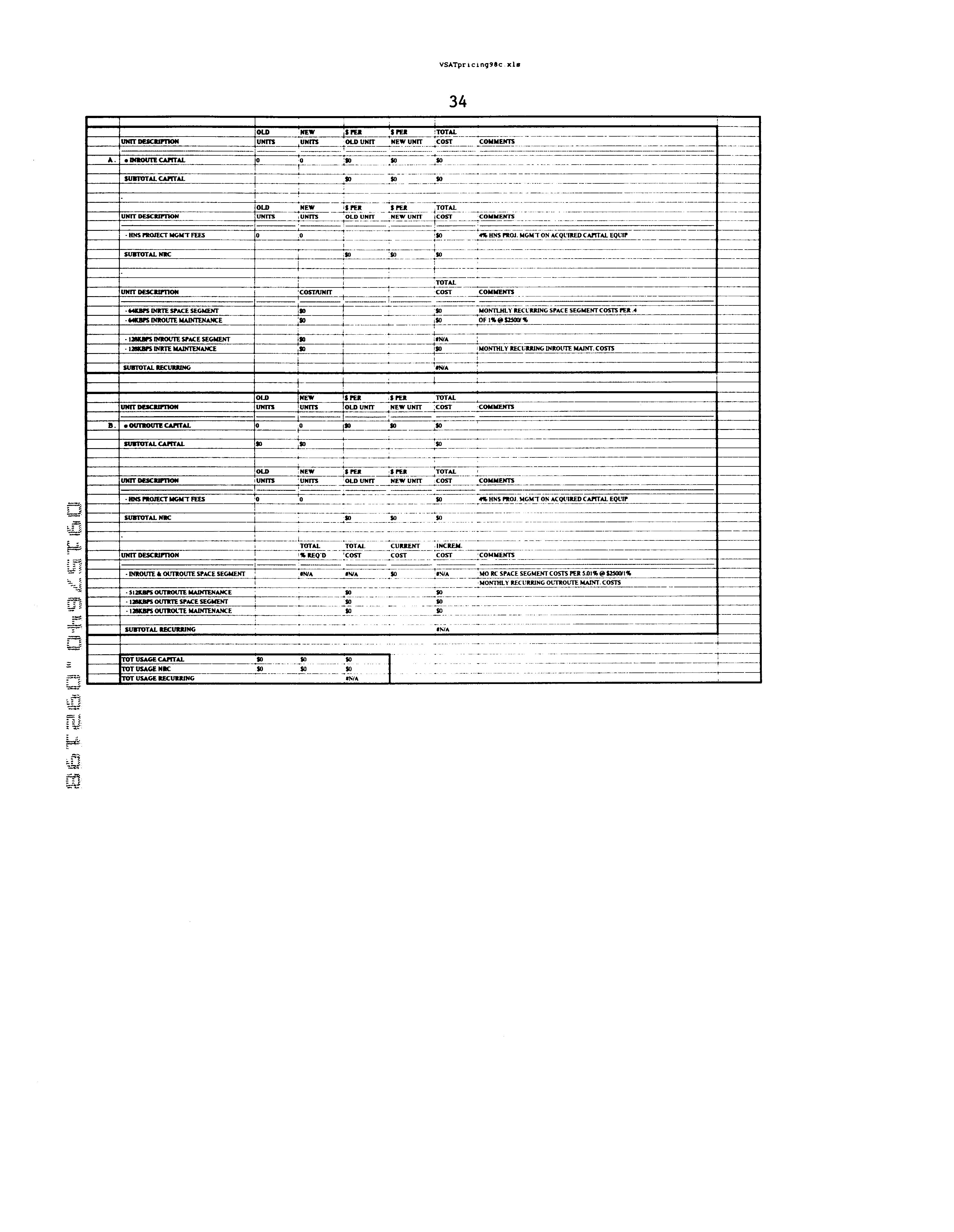 Figure US06216117-20010410-P00013