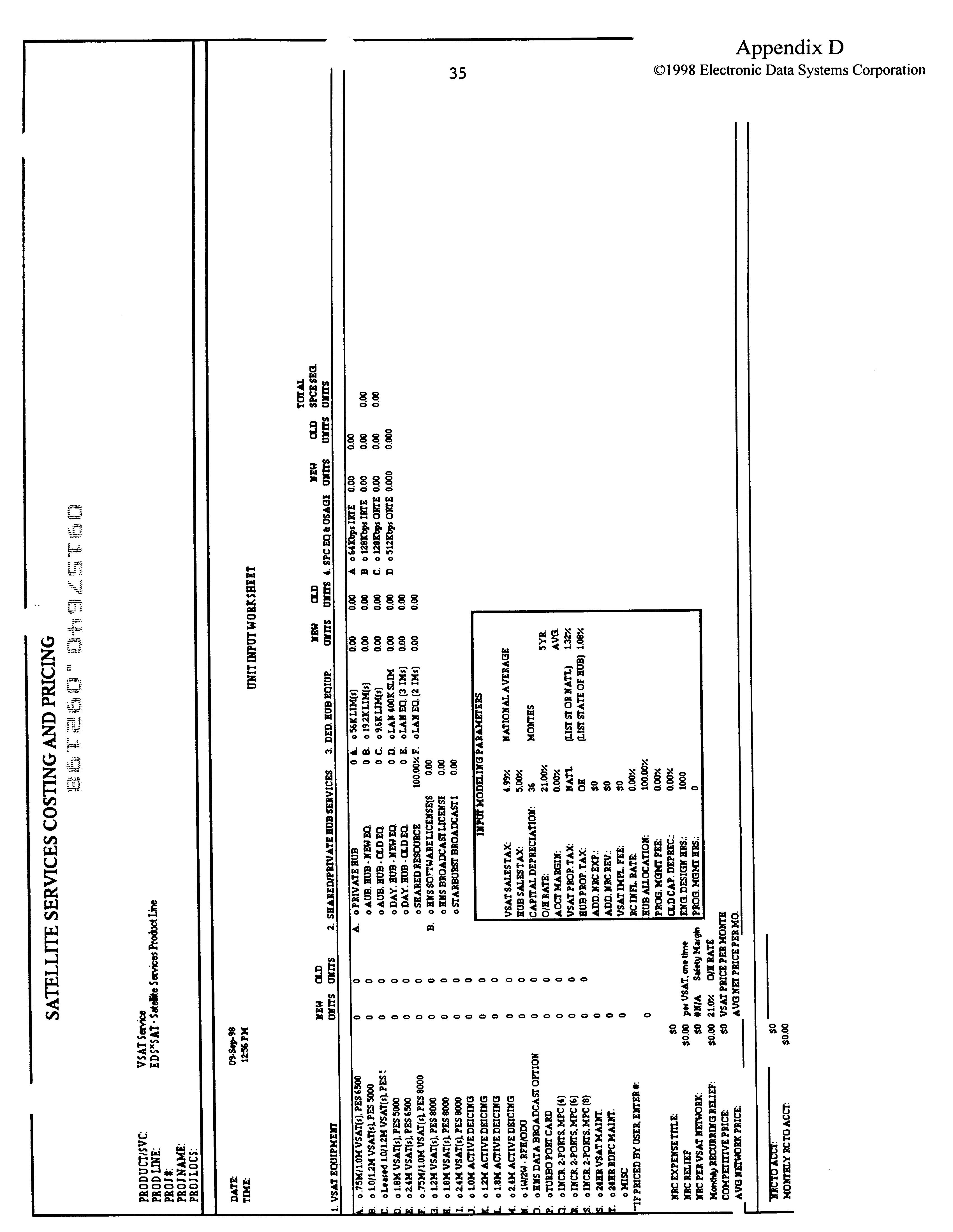 Figure US06216117-20010410-P00014