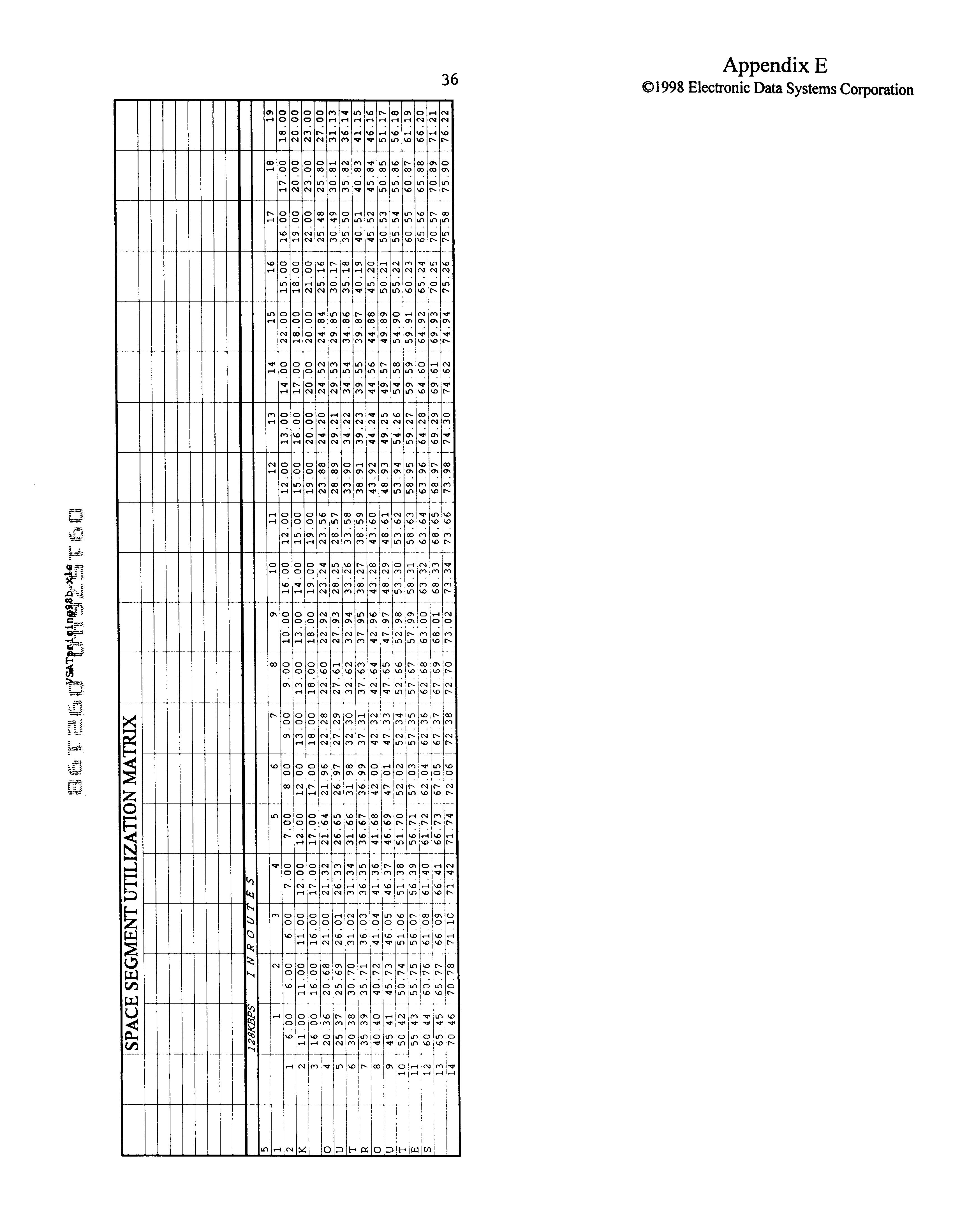 Figure US06216117-20010410-P00015