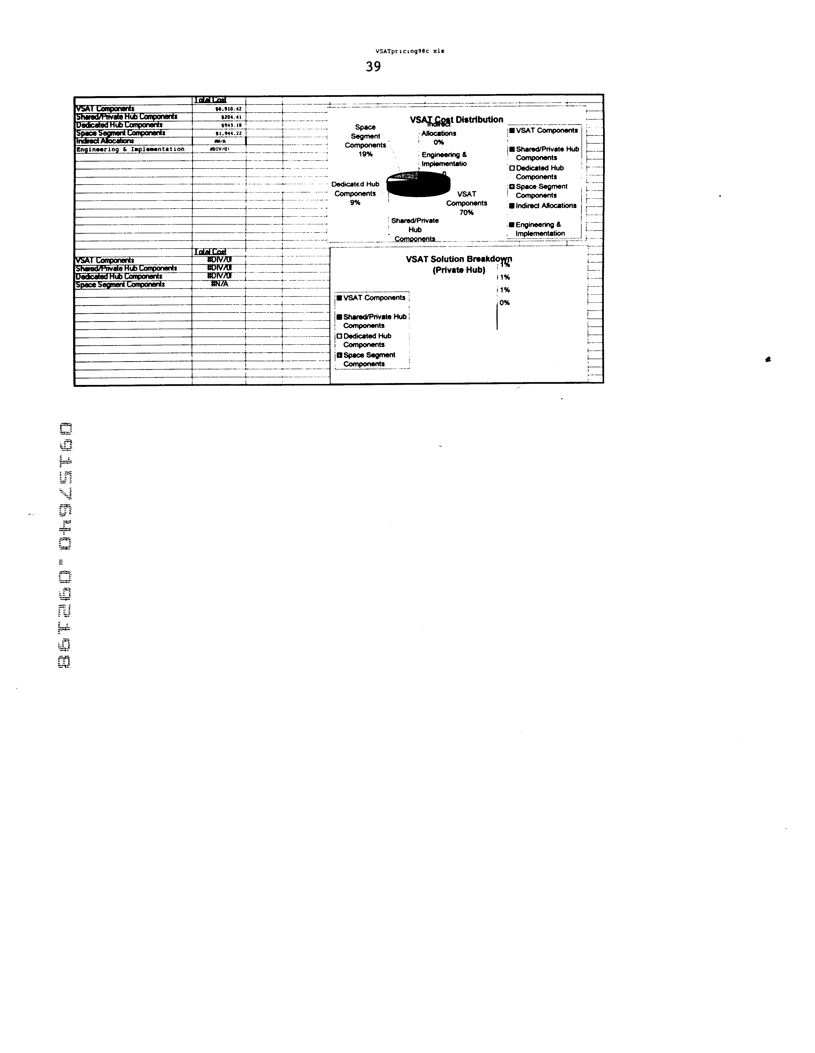Figure US06216117-20010410-P00018