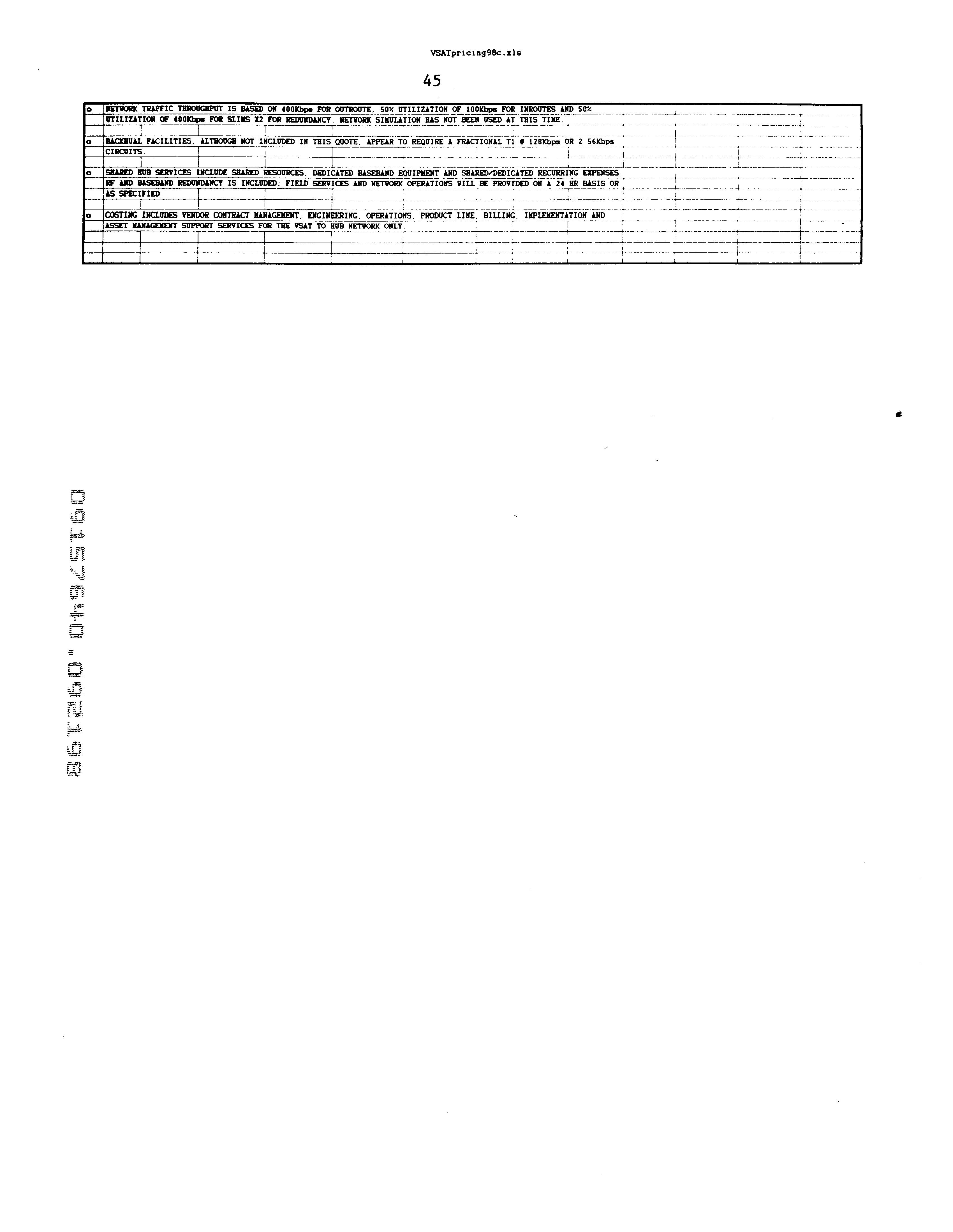 Figure US06216117-20010410-P00024