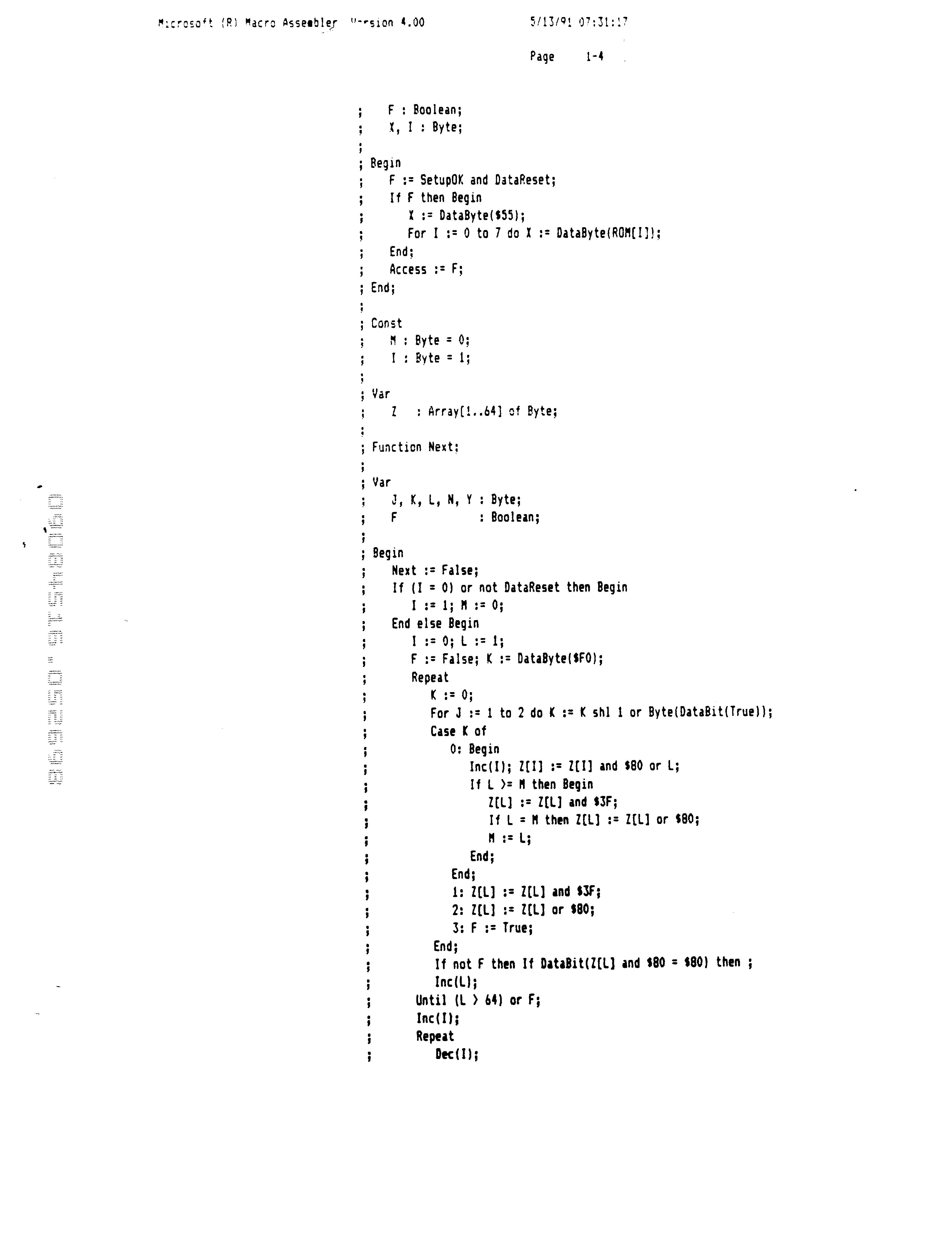 Figure US06217213-20010417-P00005