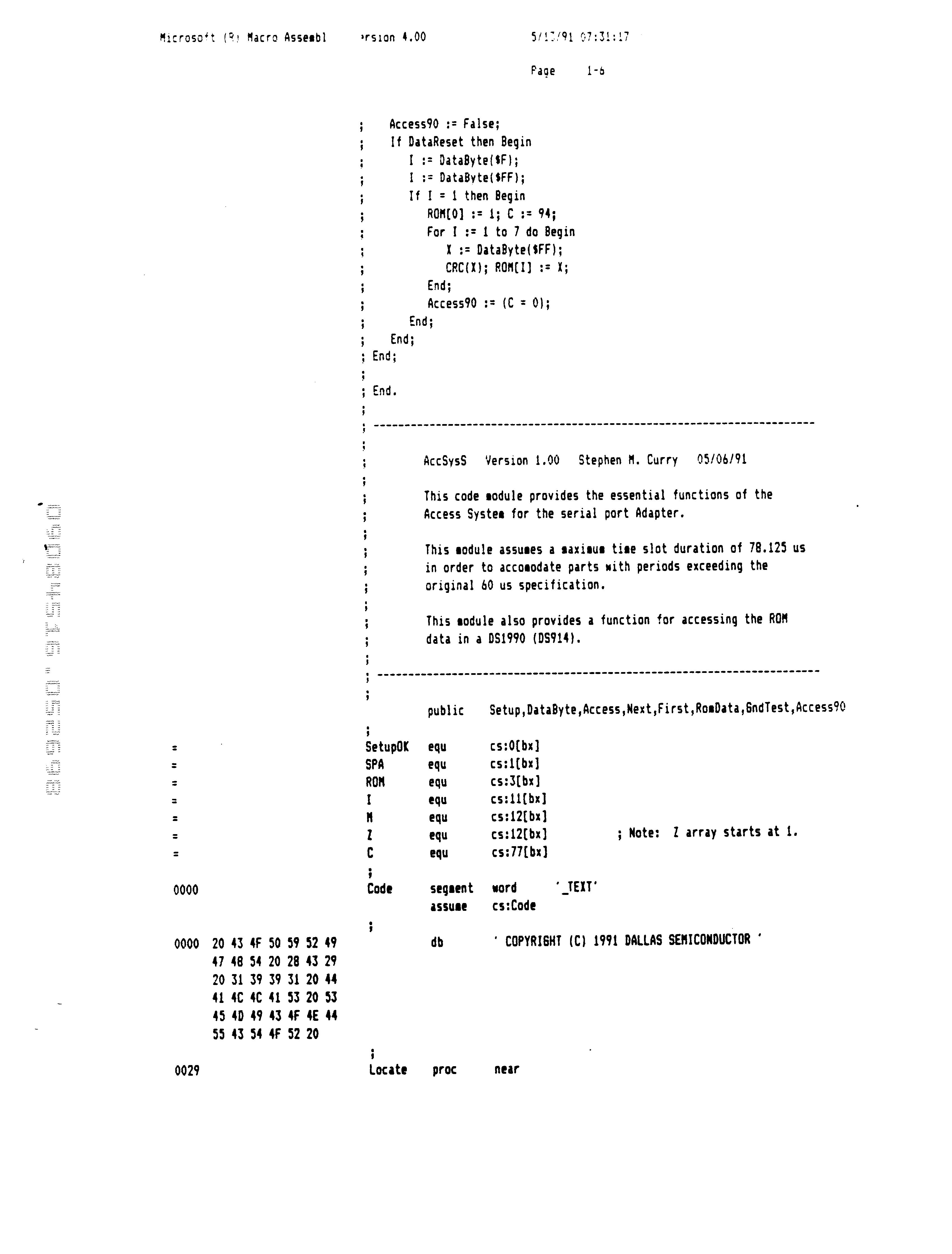 Figure US06217213-20010417-P00007