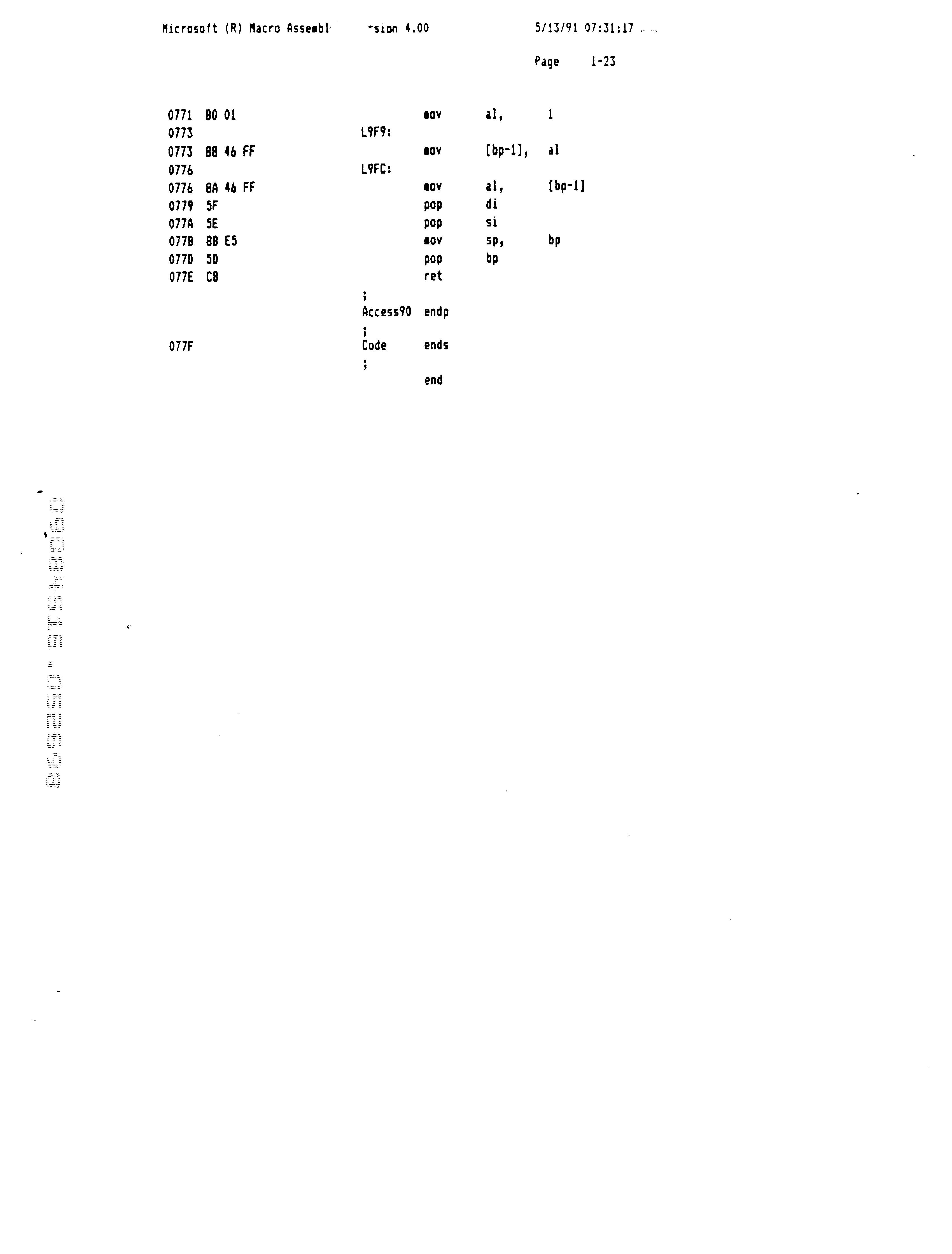 Figure US06217213-20010417-P00024