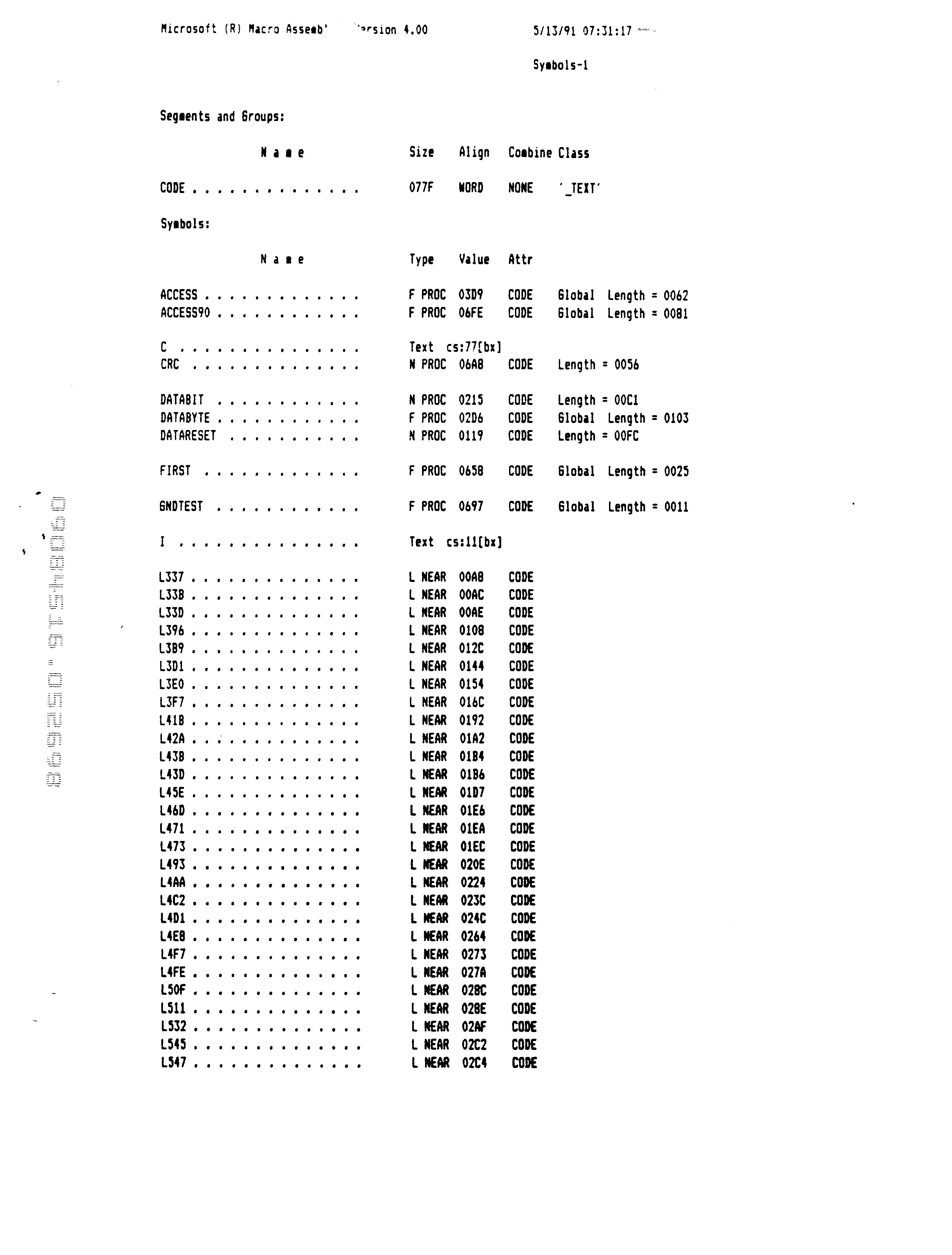 Figure US06217213-20010417-P00025