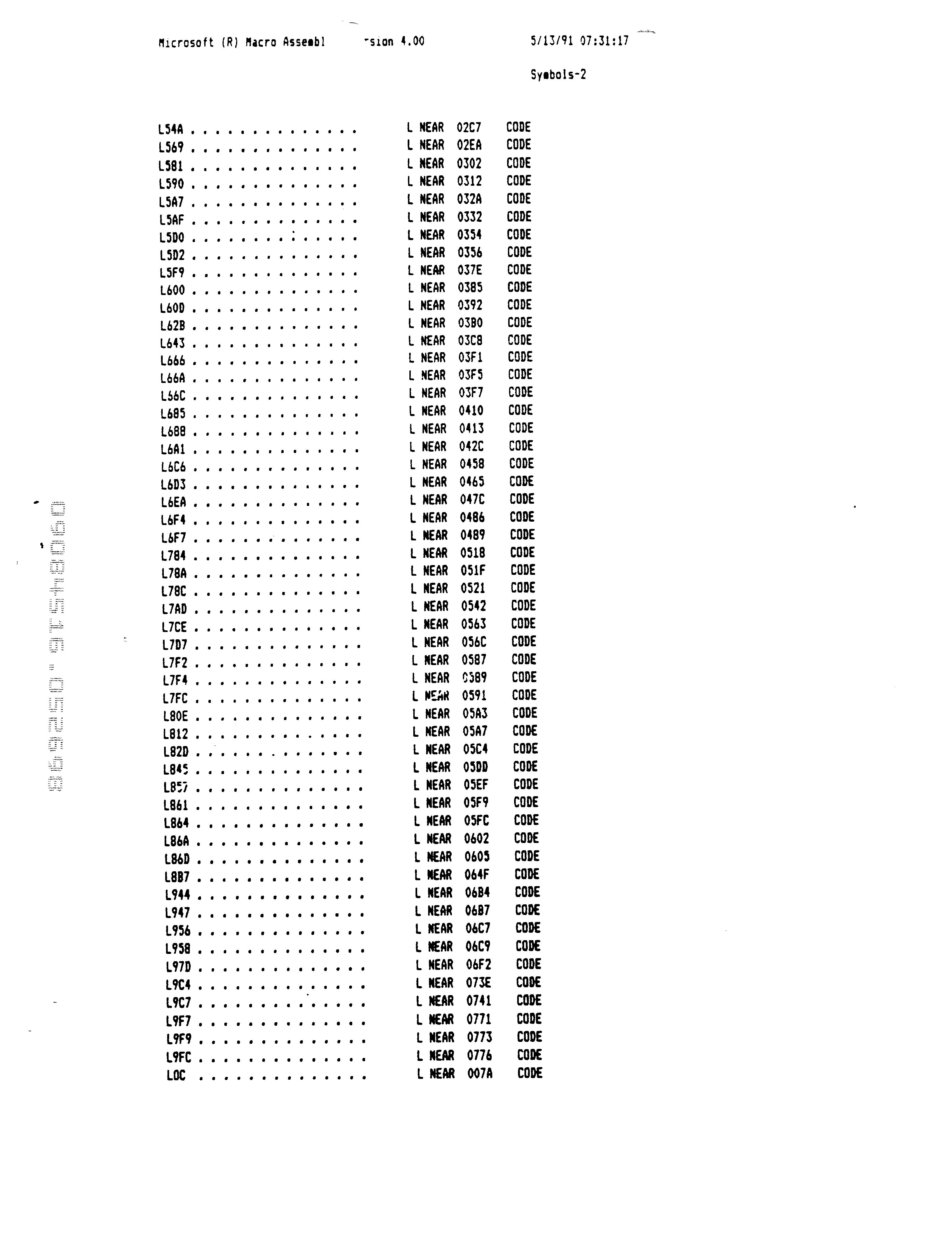 Figure US06217213-20010417-P00026
