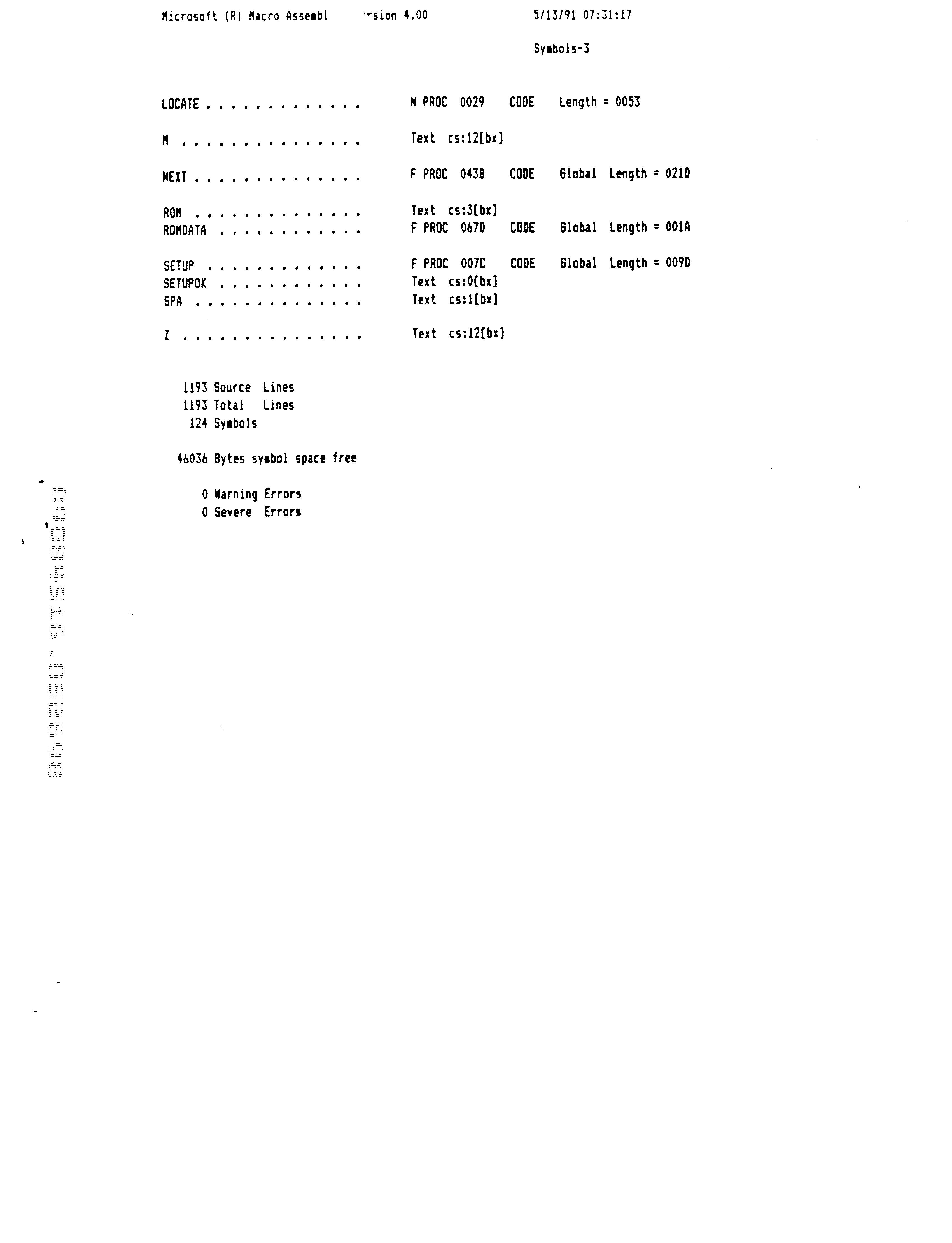 Figure US06217213-20010417-P00027