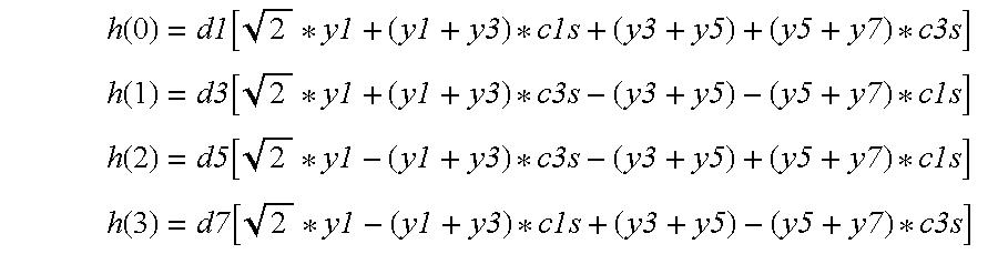 Figure US06217234-20010417-M00017