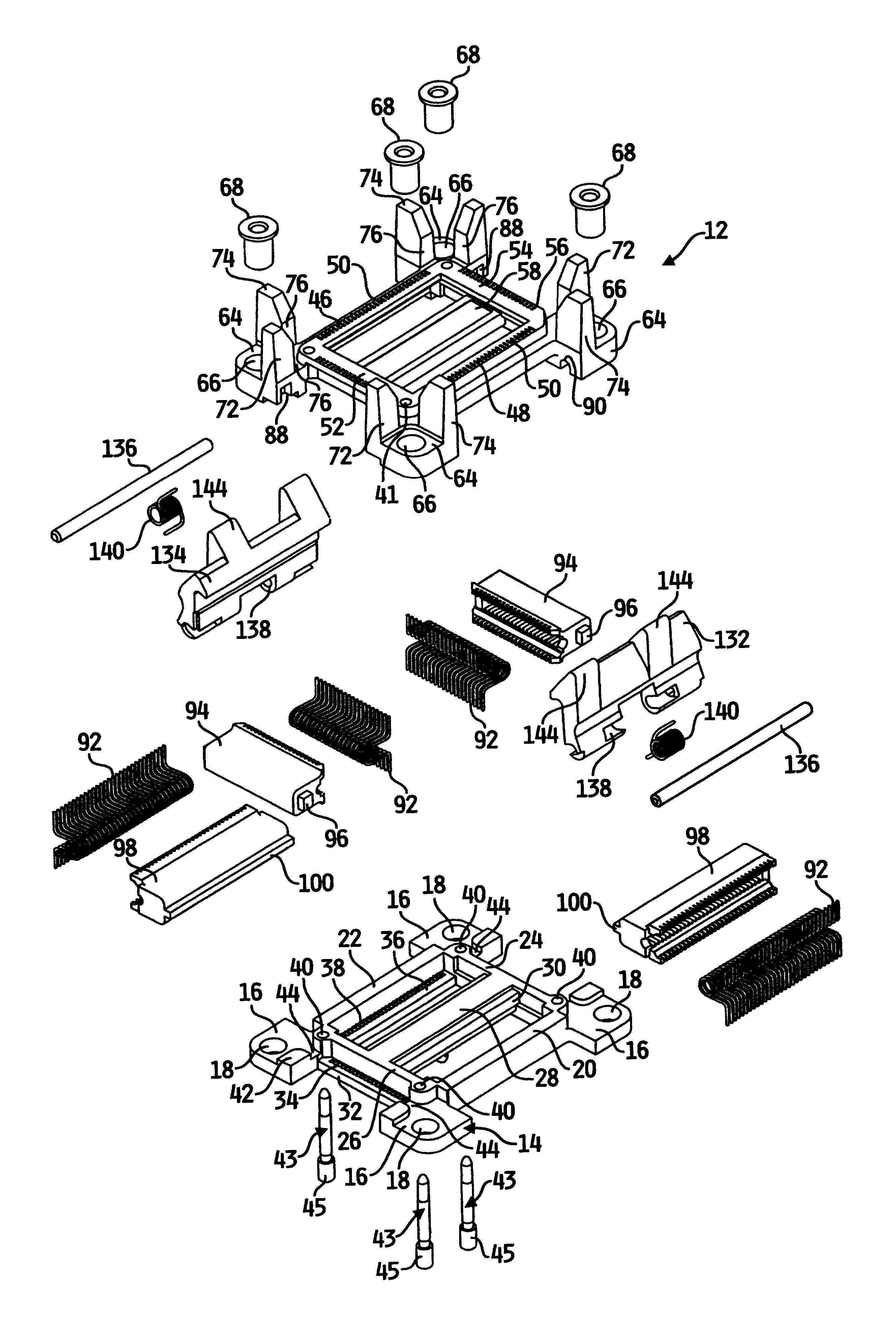 patent us6217341