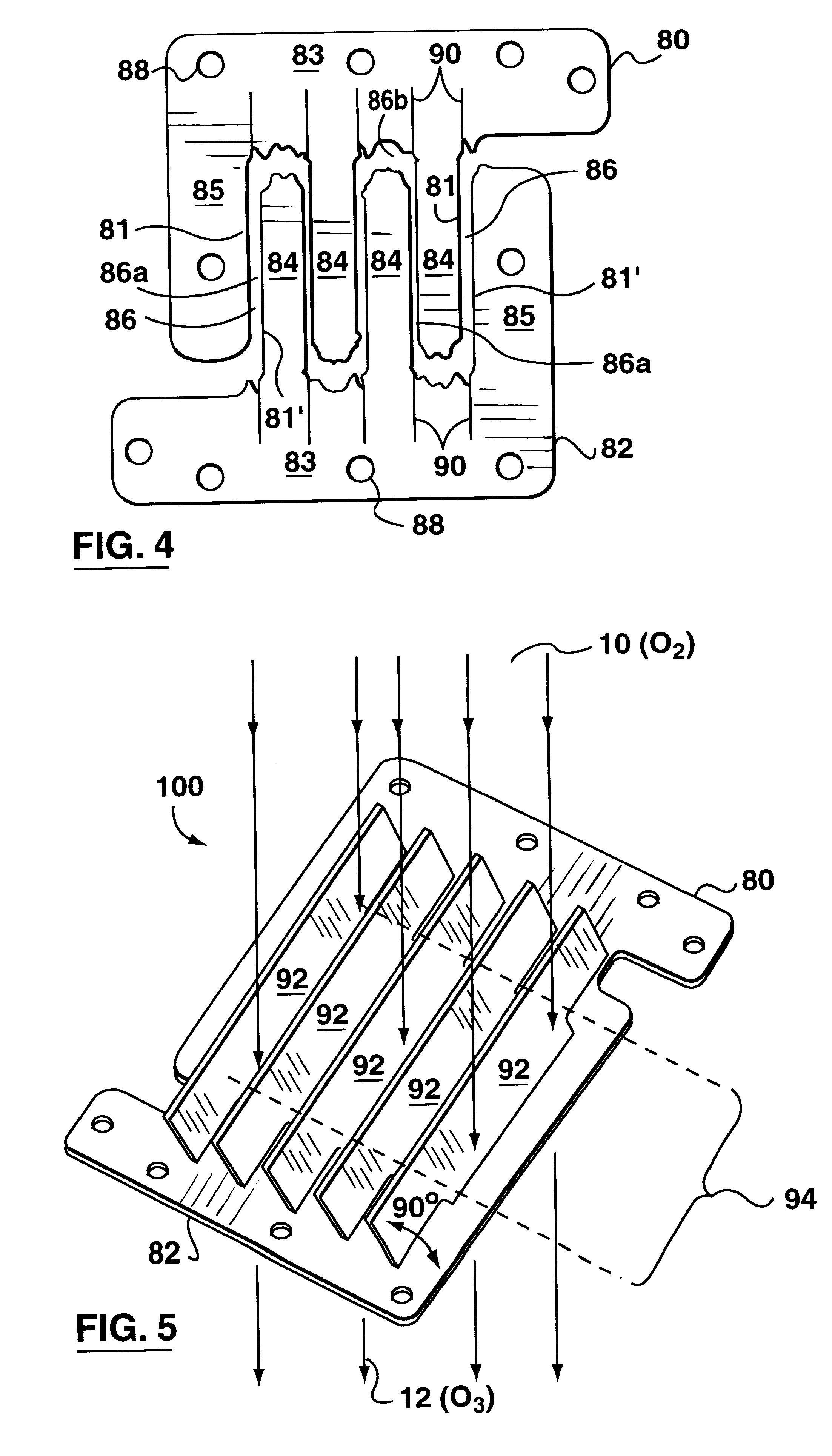 Corona Patent